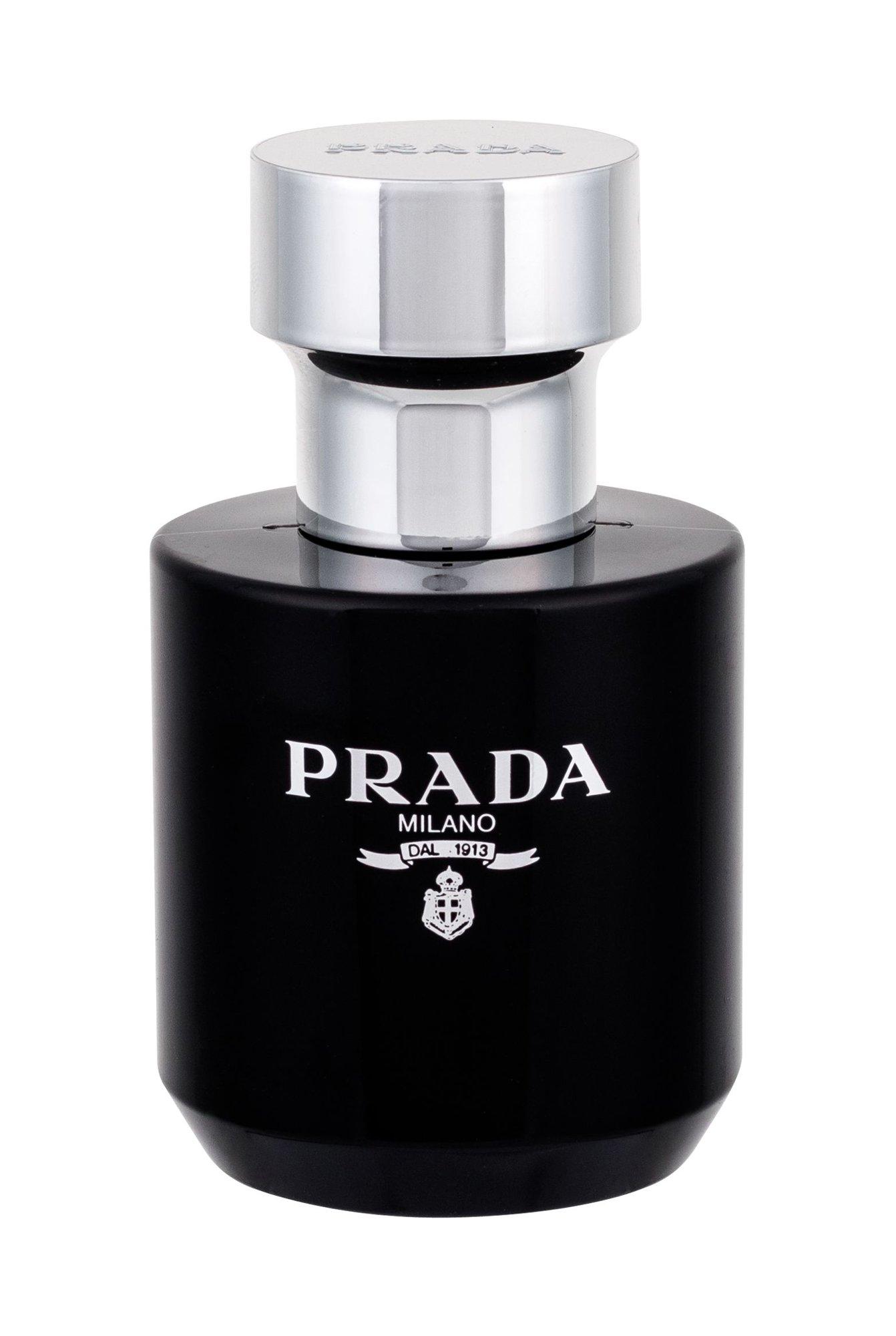 Prada L´Homme Shower cream 100ml