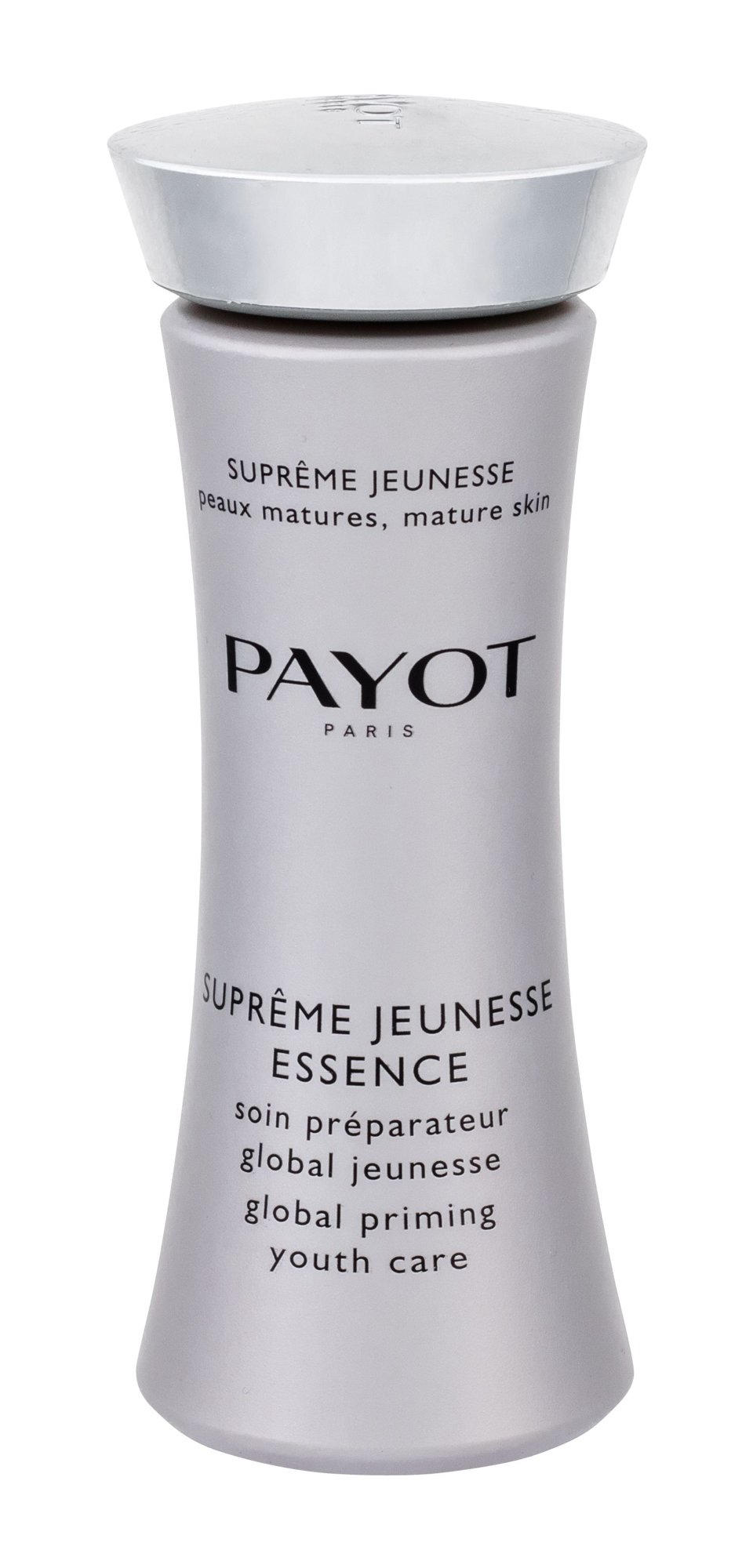 PAYOT Supreme Jeunesse Cosmetic 100ml