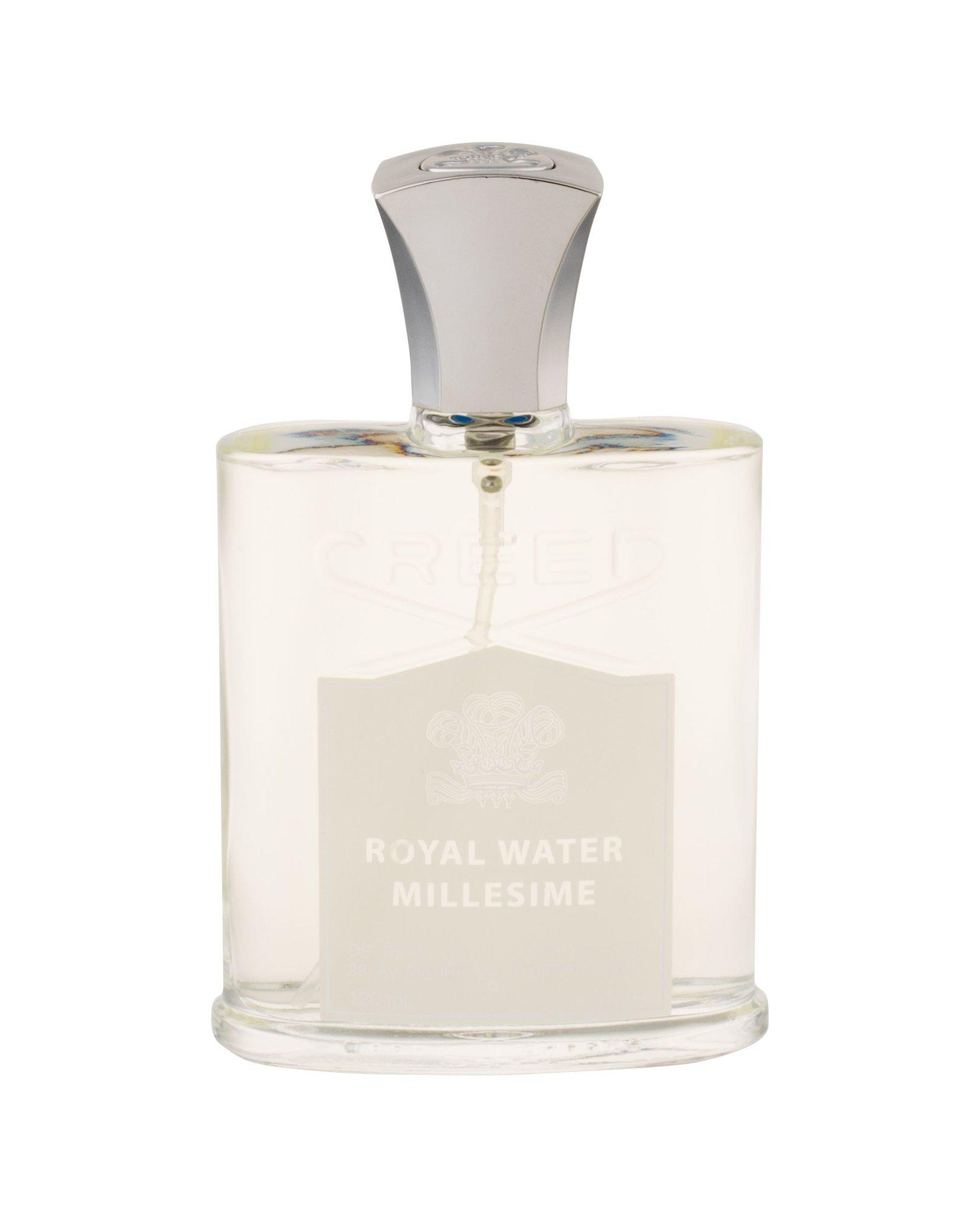 Creed Royal Water Millesime 120ml