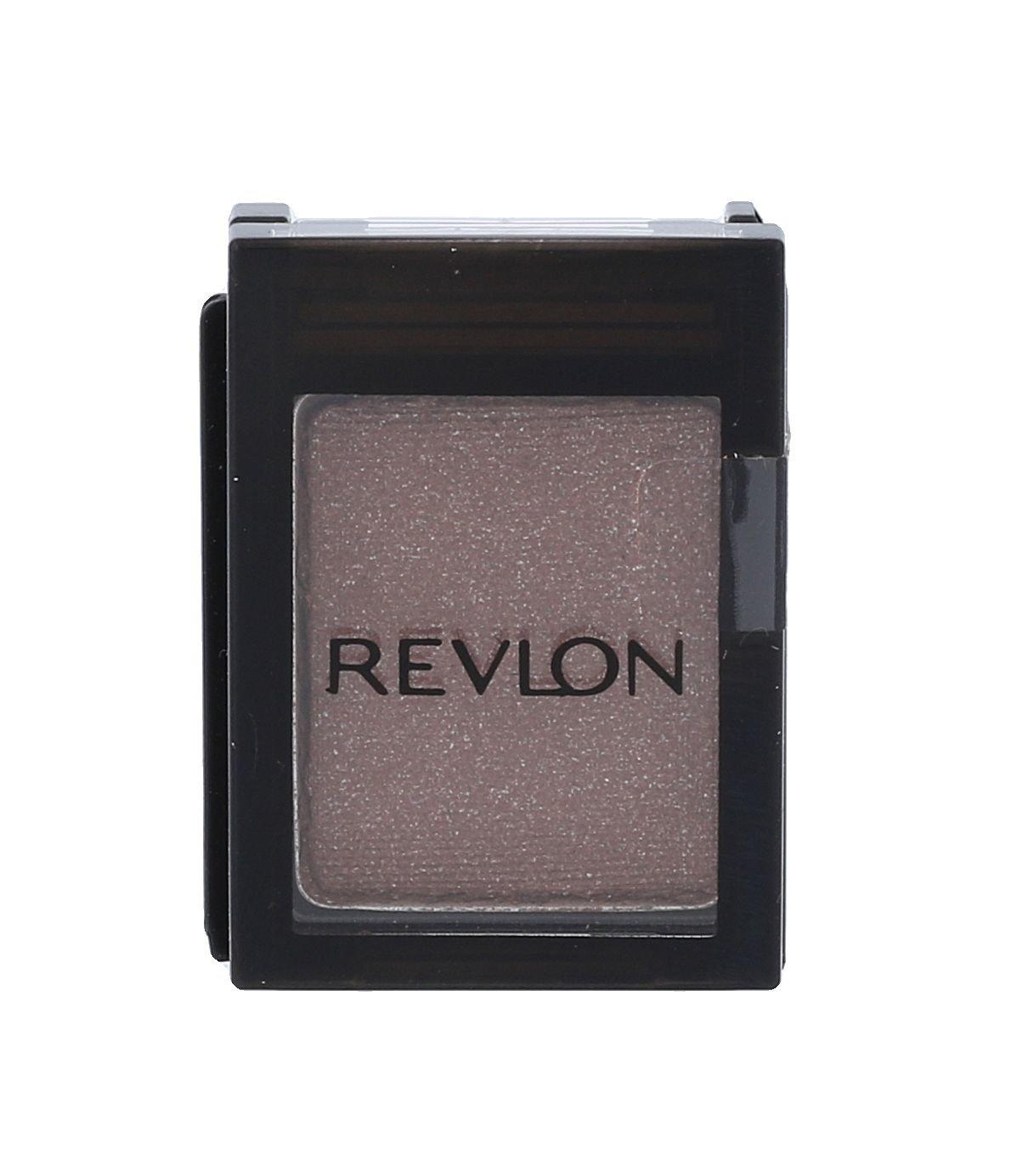 Revlon Colorstay Cosmetic 1,4ml Java