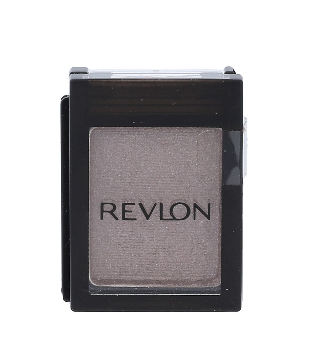 Revlon Colorstay Cosmetic 1,4ml Taupe
