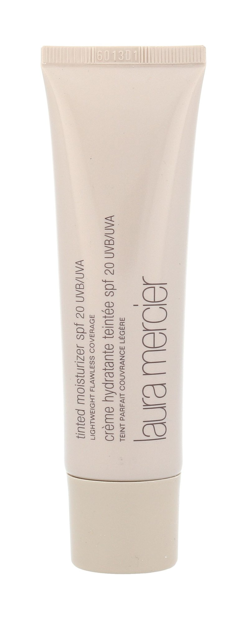 Laura Mercier Tinted Moisturizer Cosmetic 50ml Cameo
