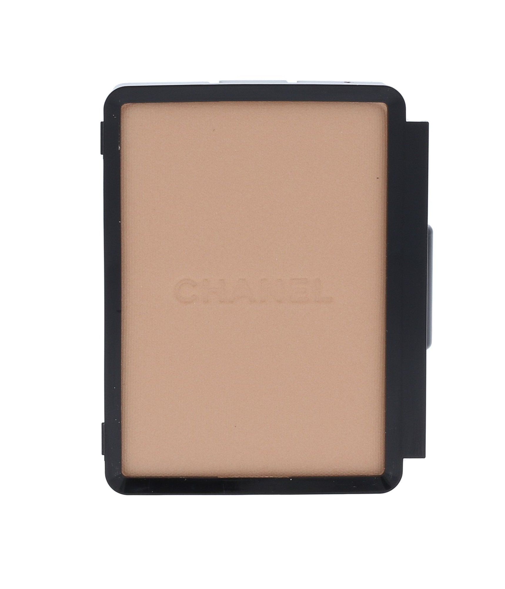 Chanel Vitalumiere Compact Douceur Cosmetic 13ml 40 Beige