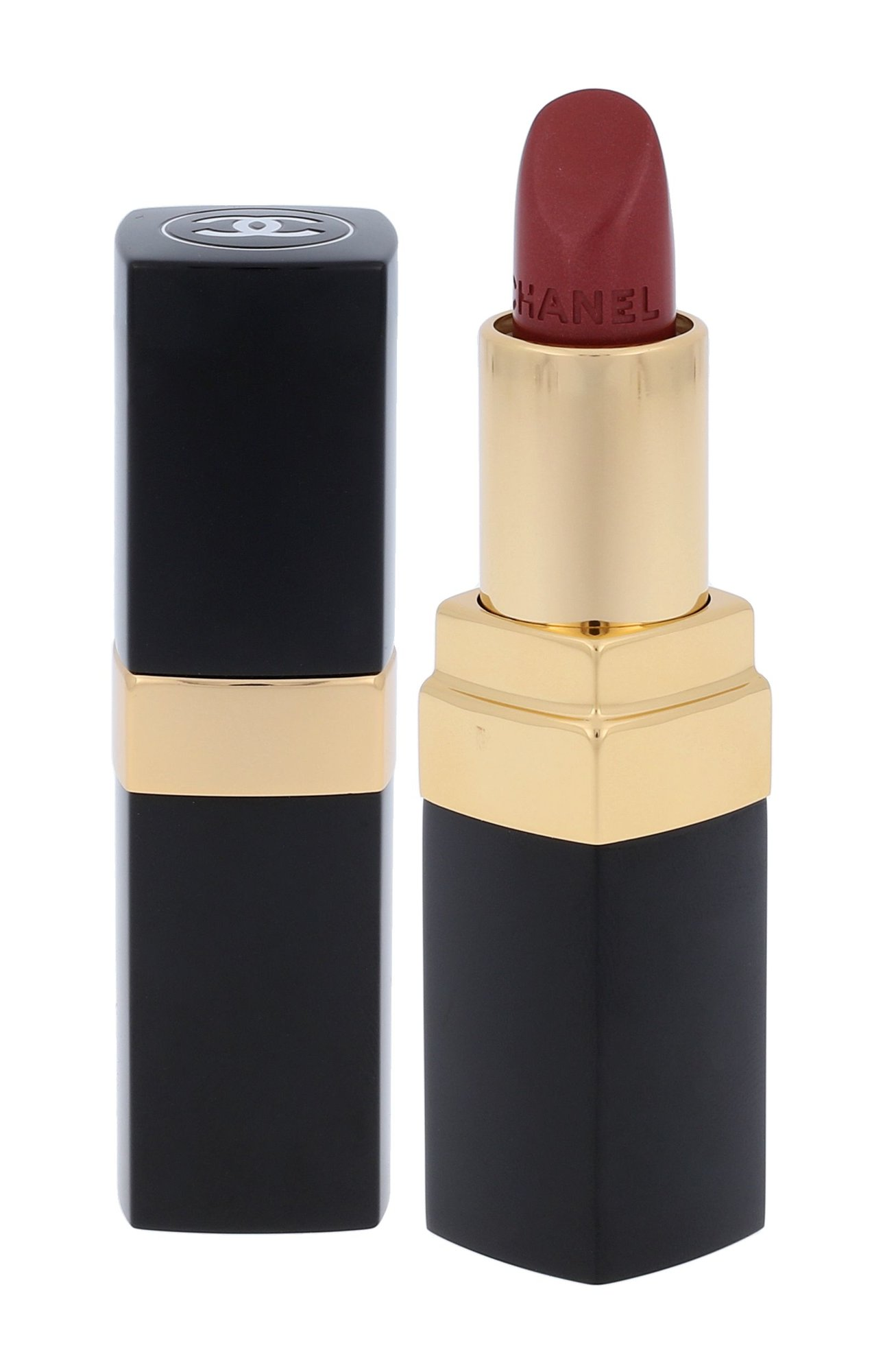 Chanel Rouge Coco Cosmetic 3,5ml 434 Mademoiselle