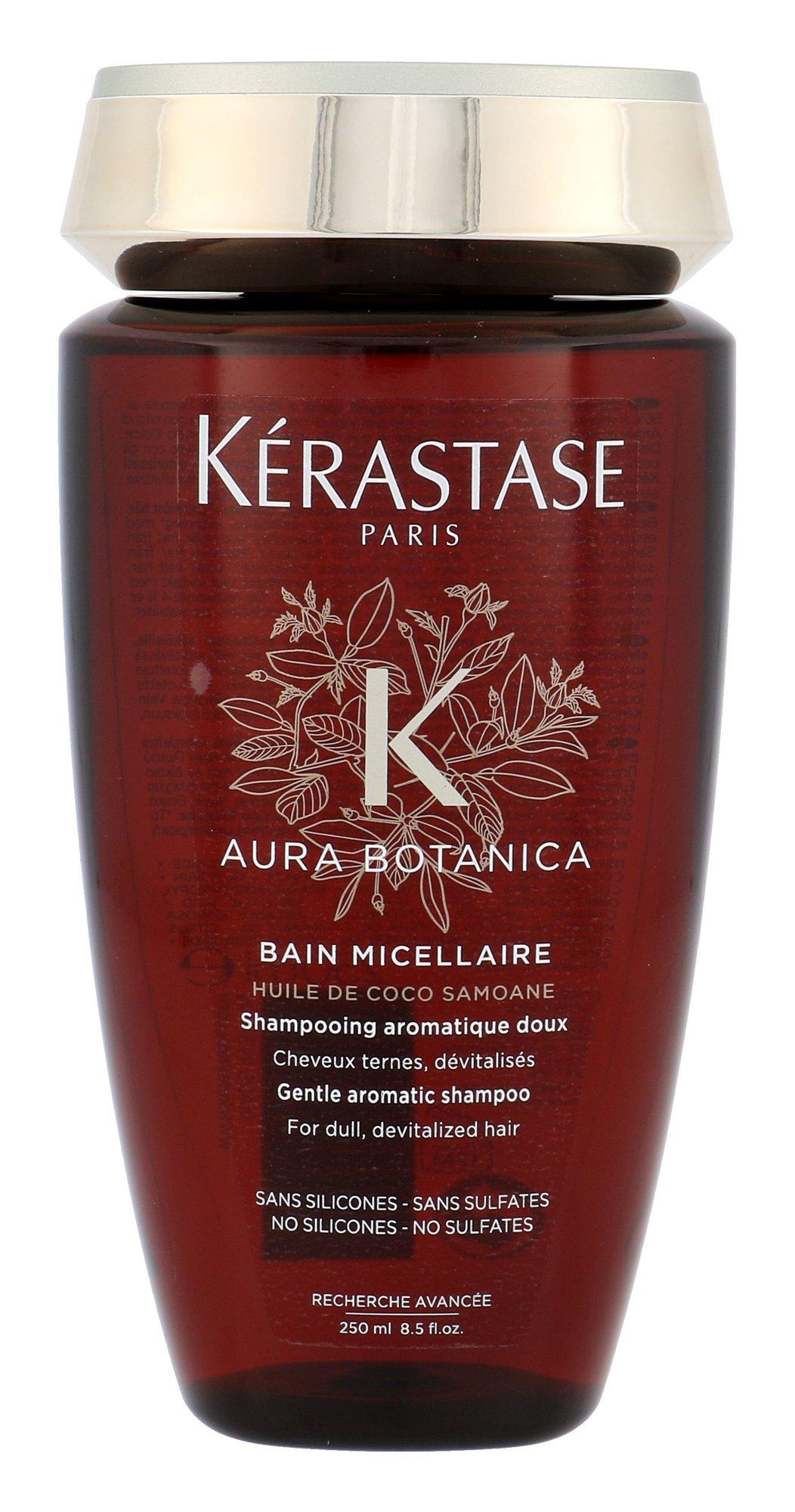 Kérastase Aura Botanica Cosmetic 250ml