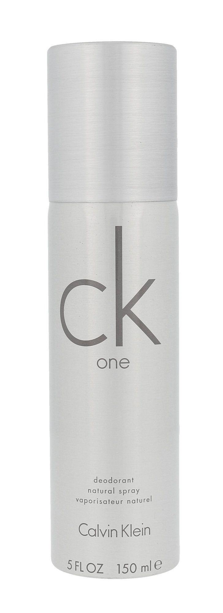 Calvin Klein CK One Deodorant 150ml