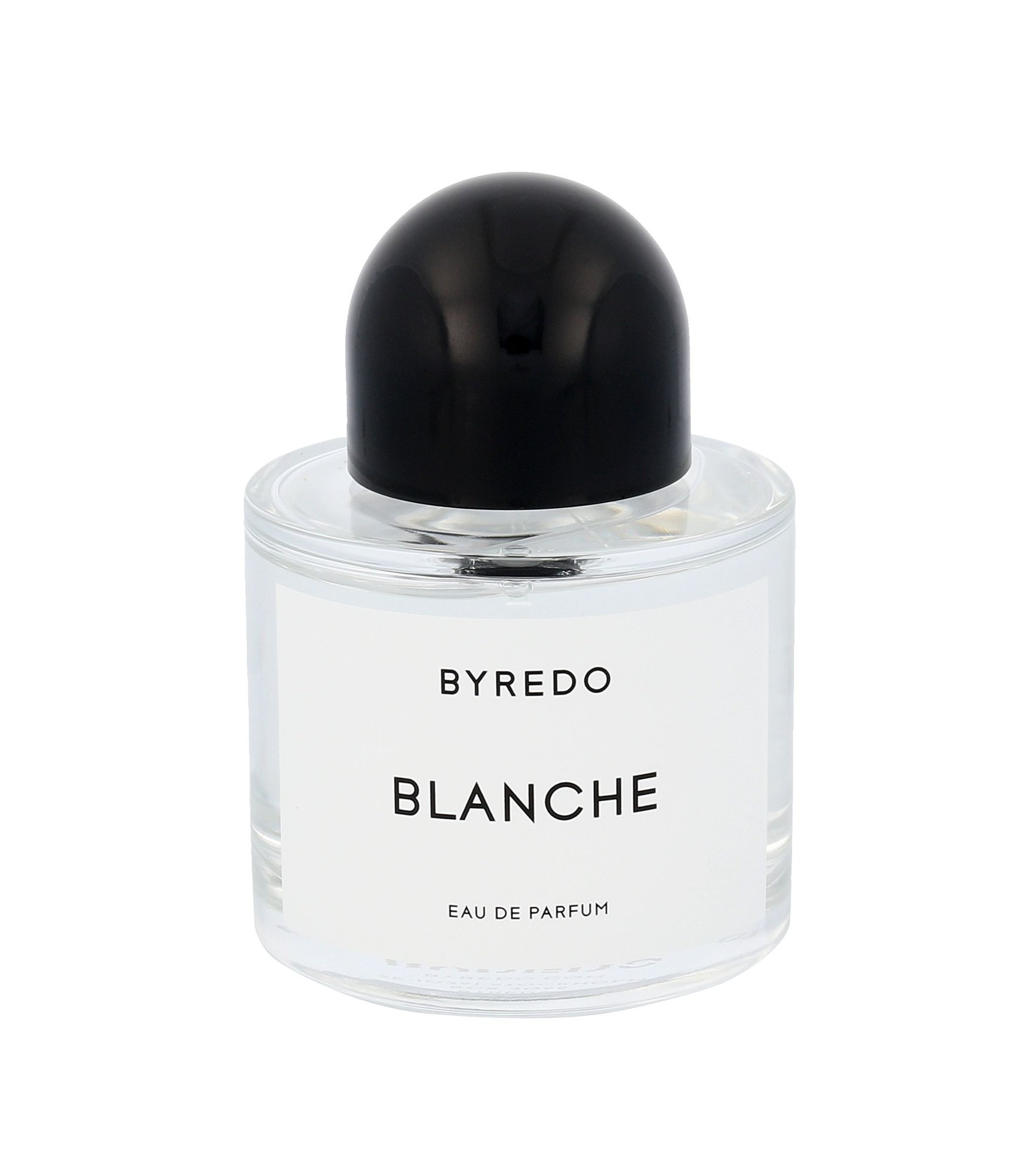 BYREDO Blanche EDP 100ml
