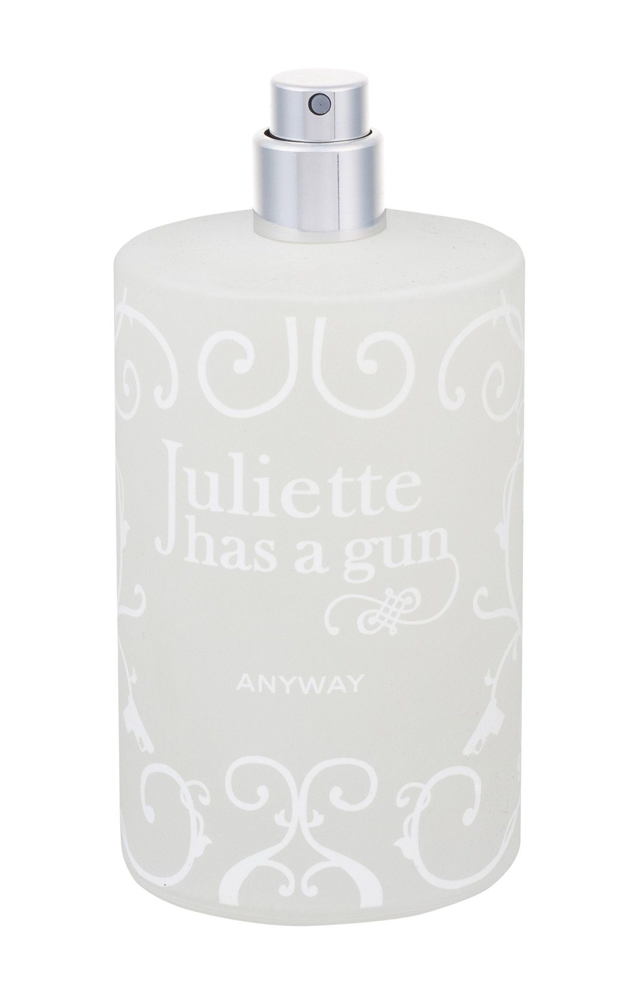 Juliette Has A Gun Anyway EDP 100ml