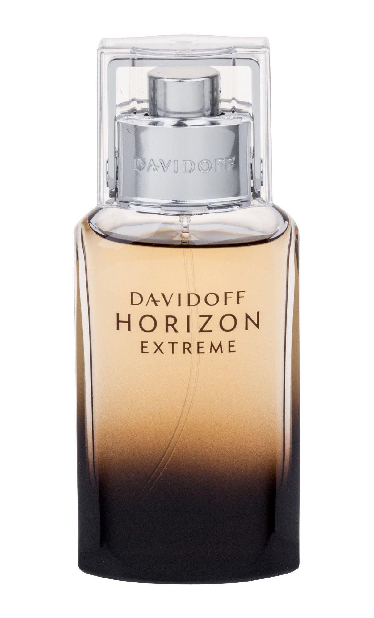 Davidoff Horizon EDP 40ml