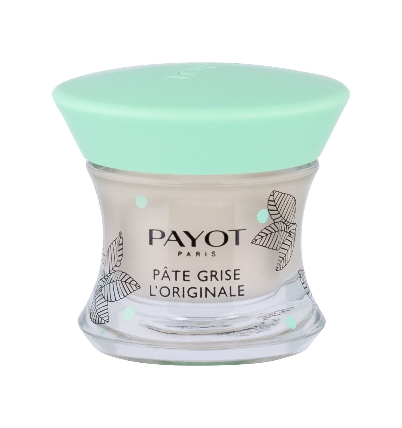 PAYOT Pate Grise Cosmetic 15ml