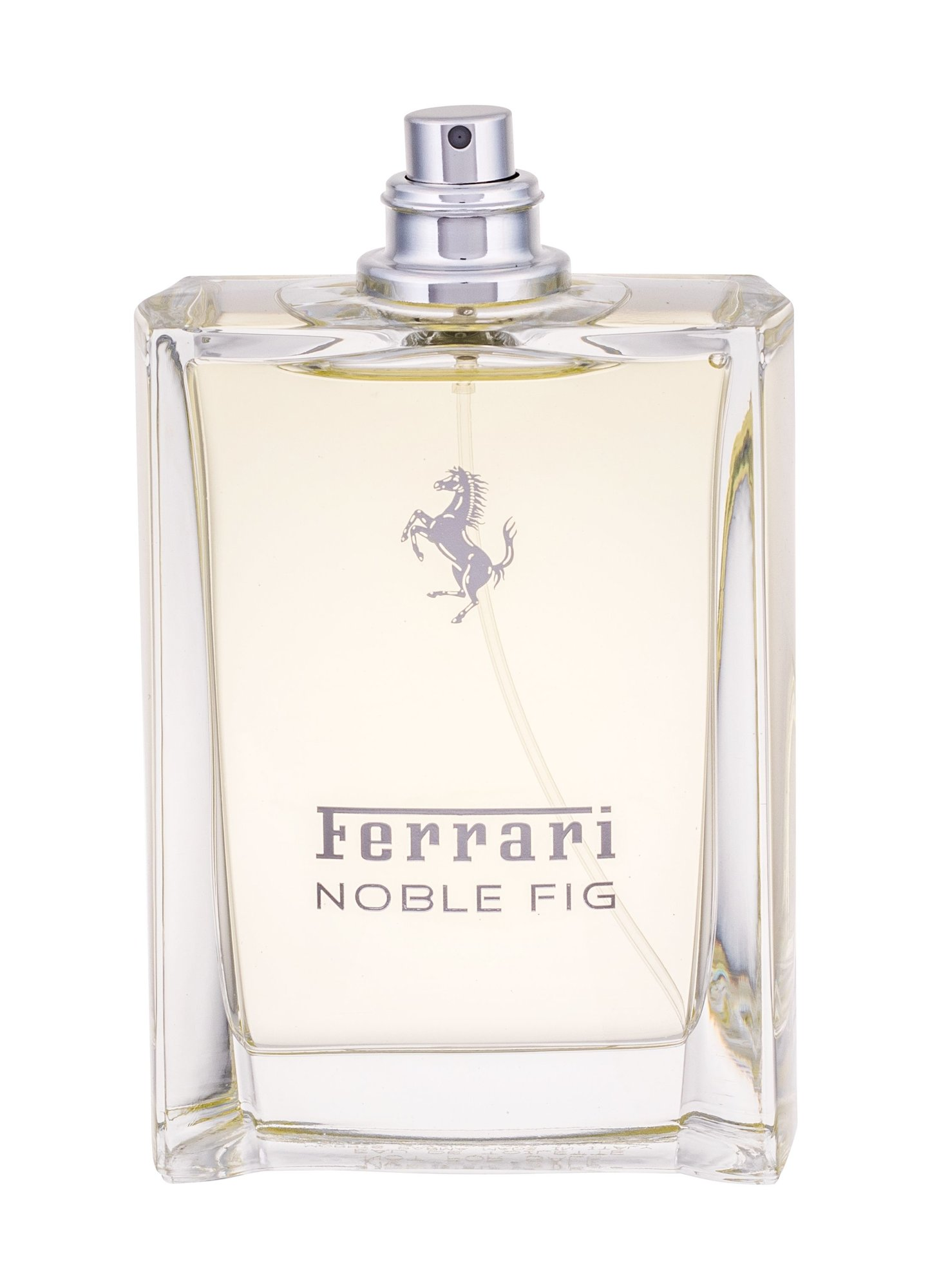 Ferrari Noble Fig EDT 100ml