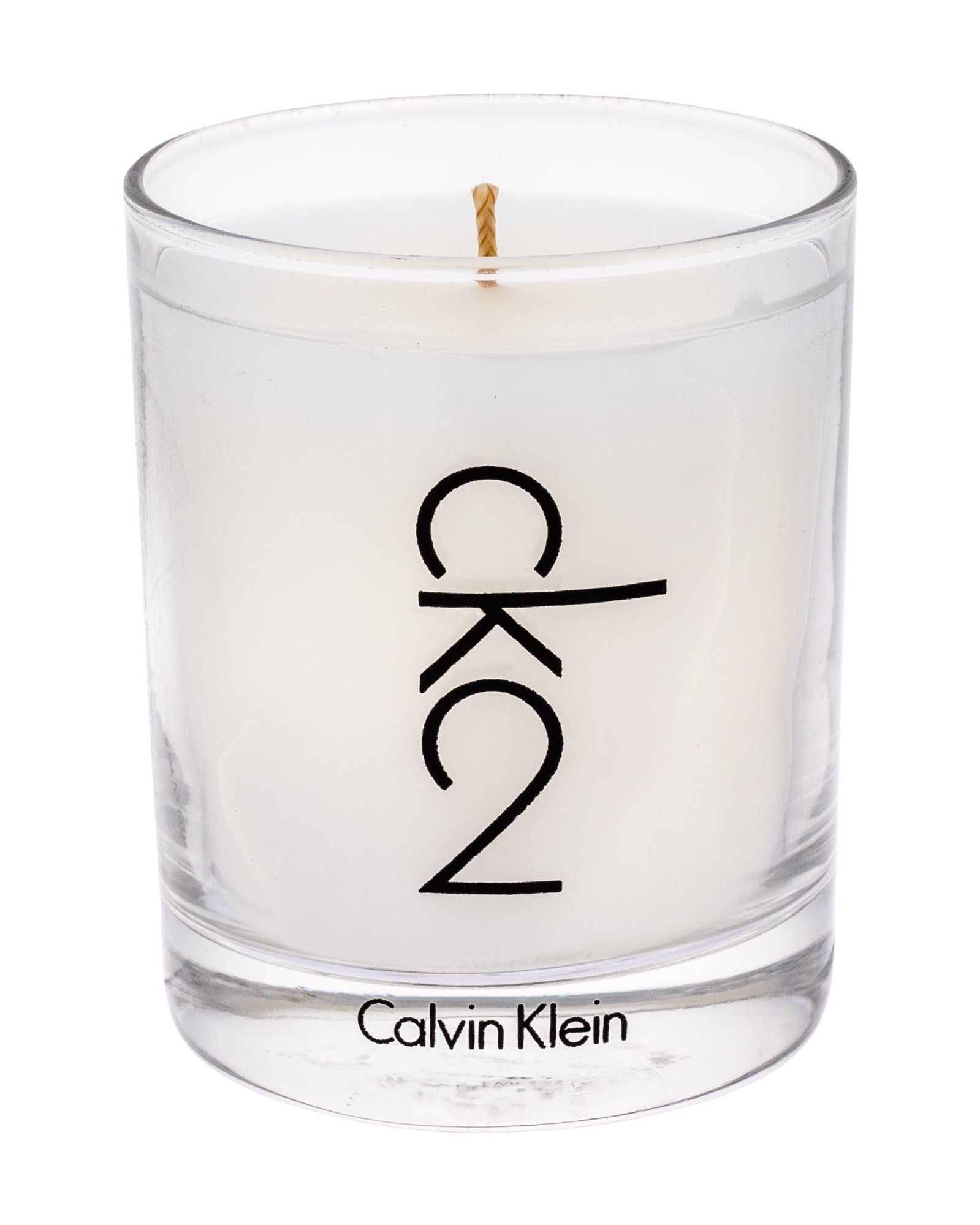 Calvin Klein CK2 scented candle 163ml