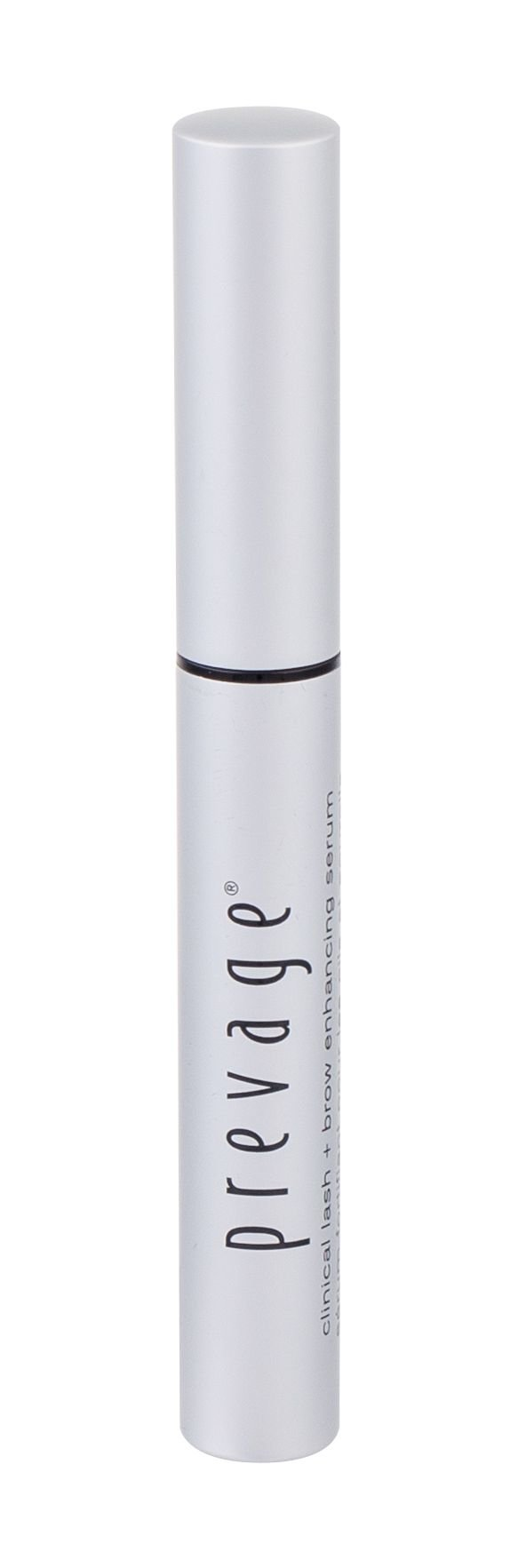 Elizabeth Arden Prevage Cosmetic 4ml