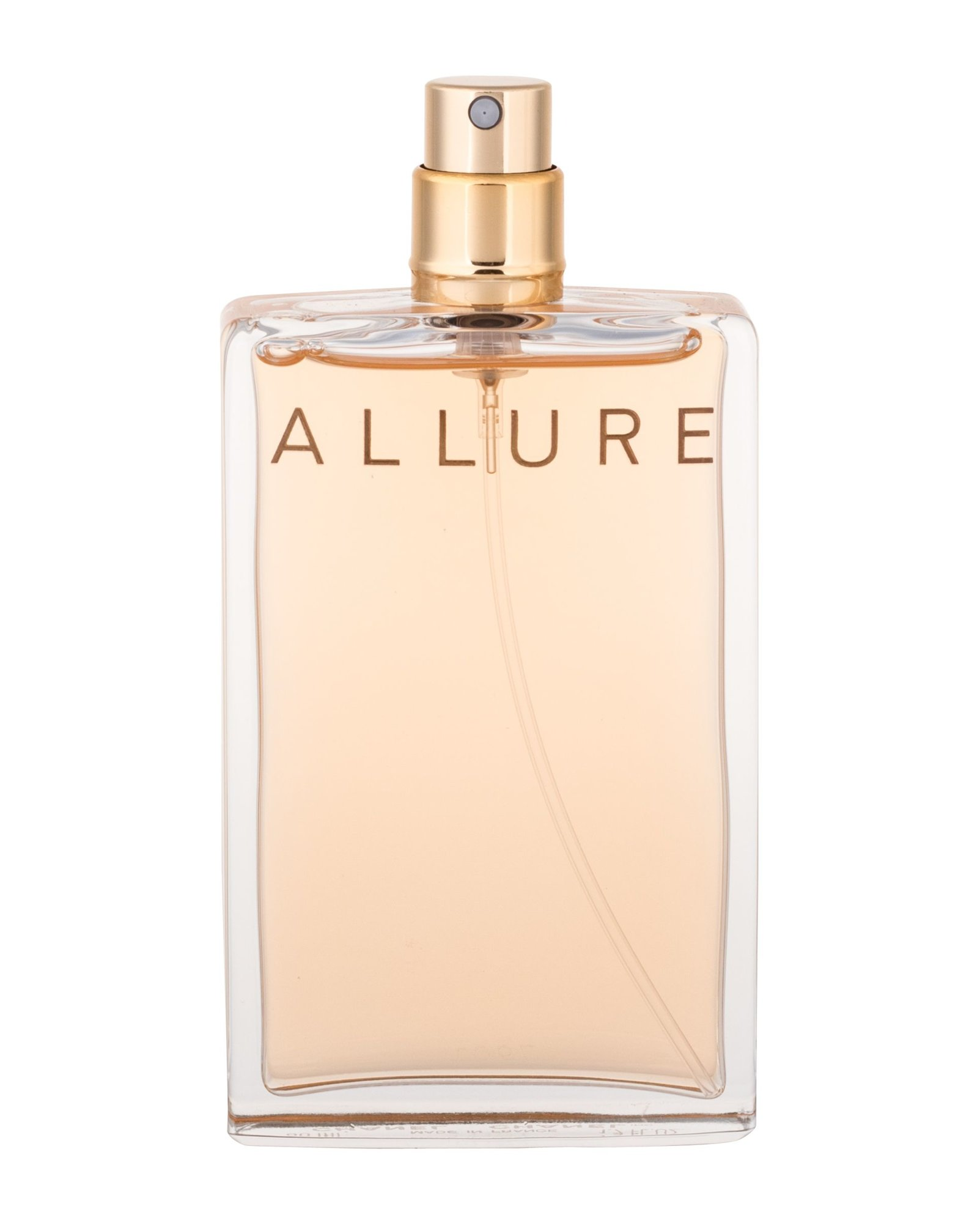 Chanel Allure EDP 50ml