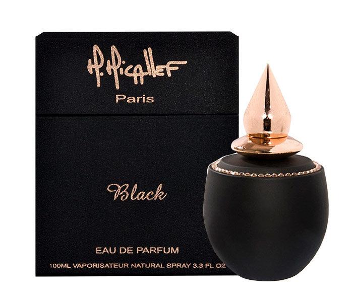 M.Micallef Black EDP 5ml