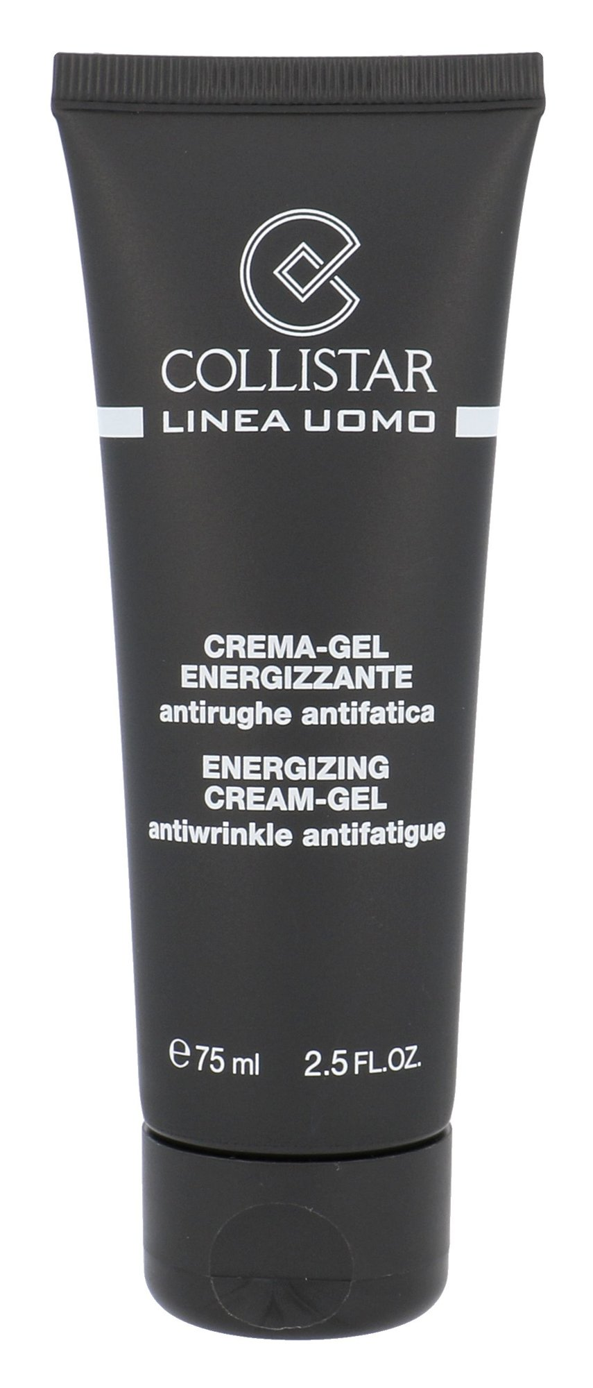 Collistar Linea Uomo Cosmetic 75ml