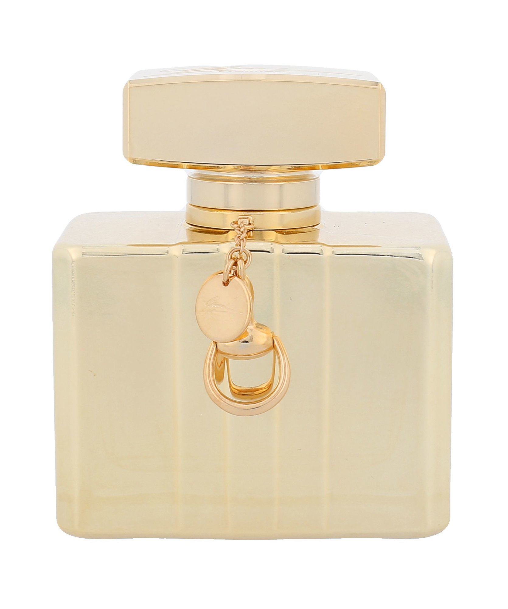 Gucci Gucci Premiere EDP 75ml