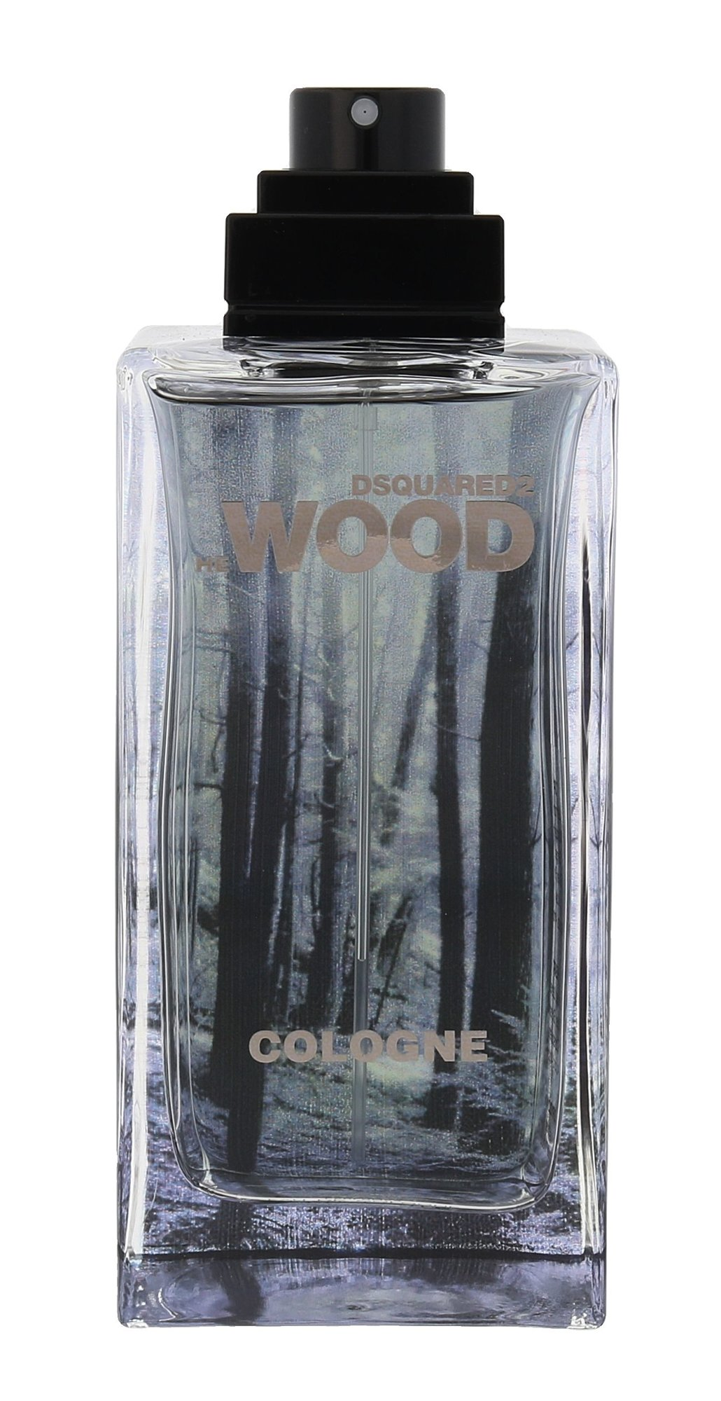 Dsquared2 He Wood Cologne Cologne 150ml