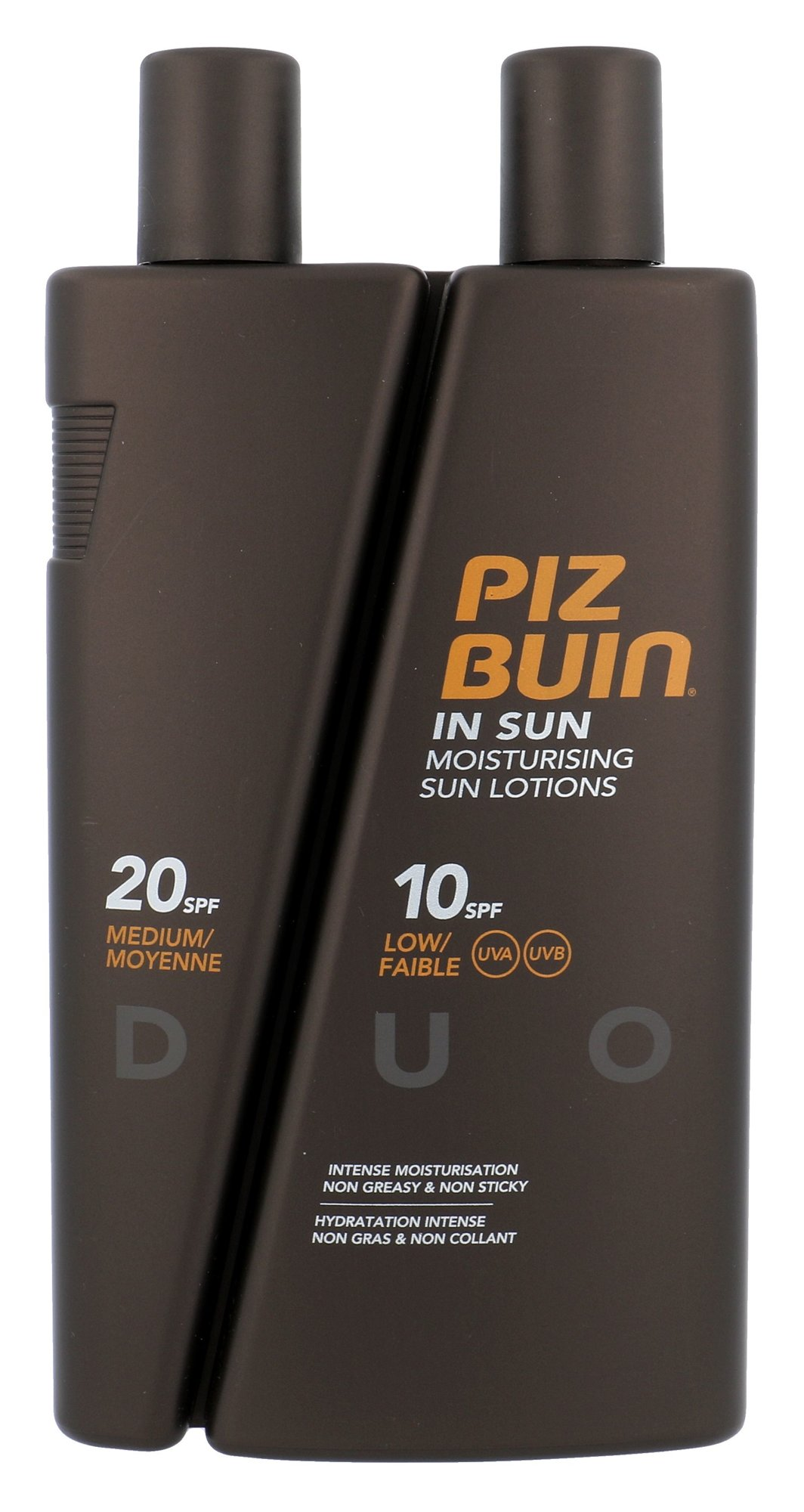 PIZ BUIN In Sun Cosmetic 300ml