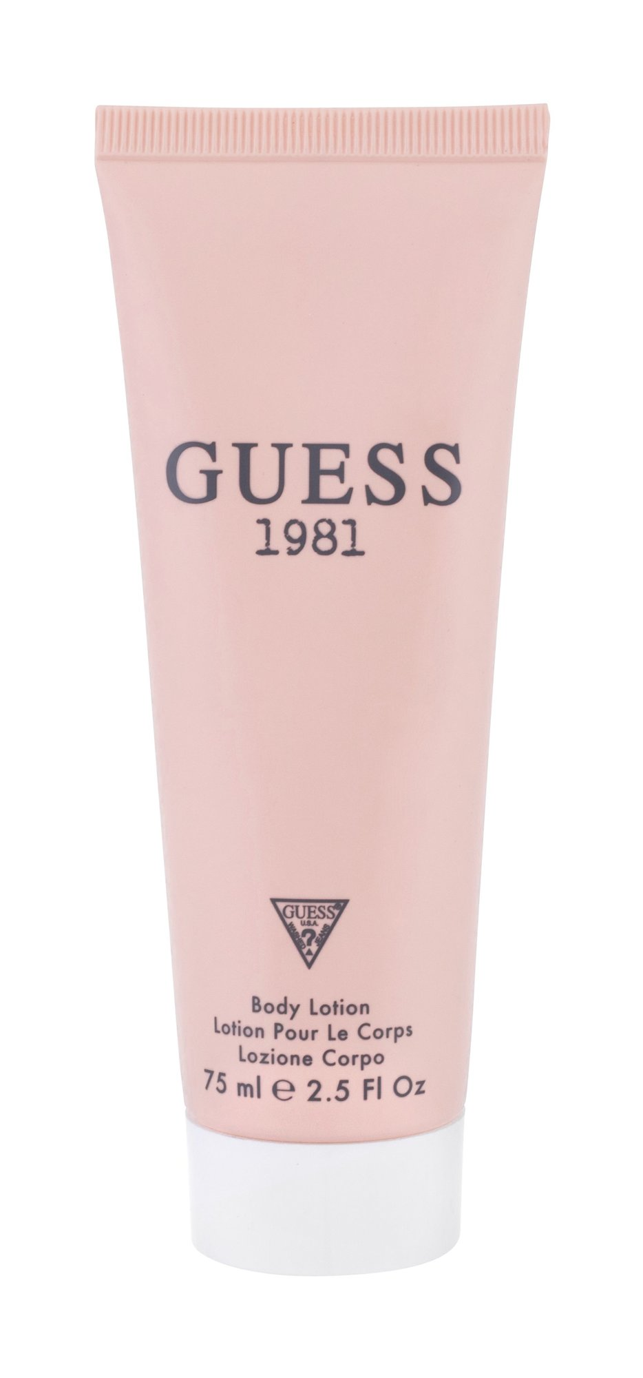 GUESS Guess 1981 Body lotion 75ml