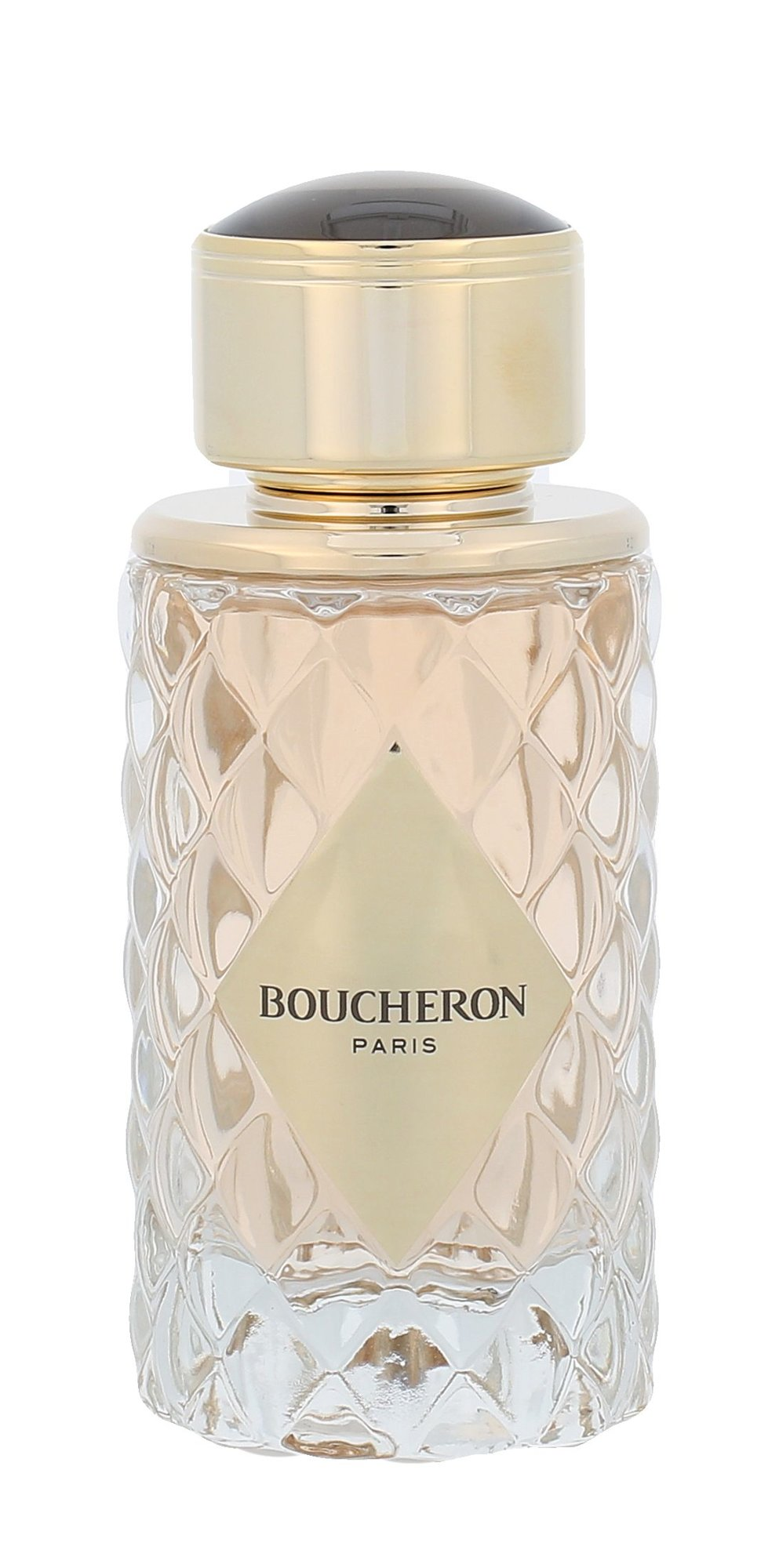 Boucheron Place Vendome EDP 50ml
