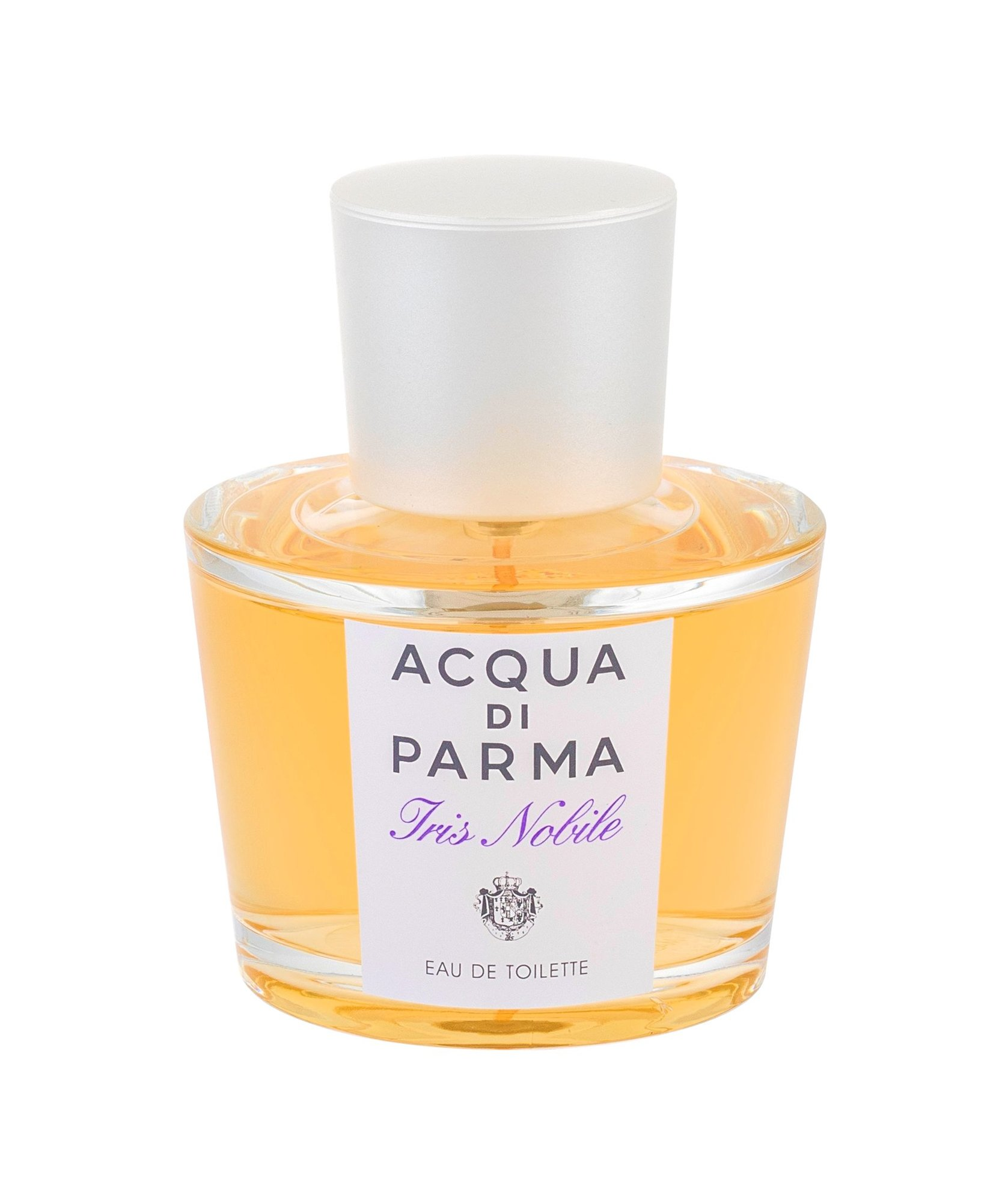 Acqua di Parma Iris Nobile EDT 50ml