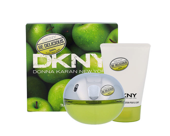 DKNY DKNY Be Delicious EDP 50ml