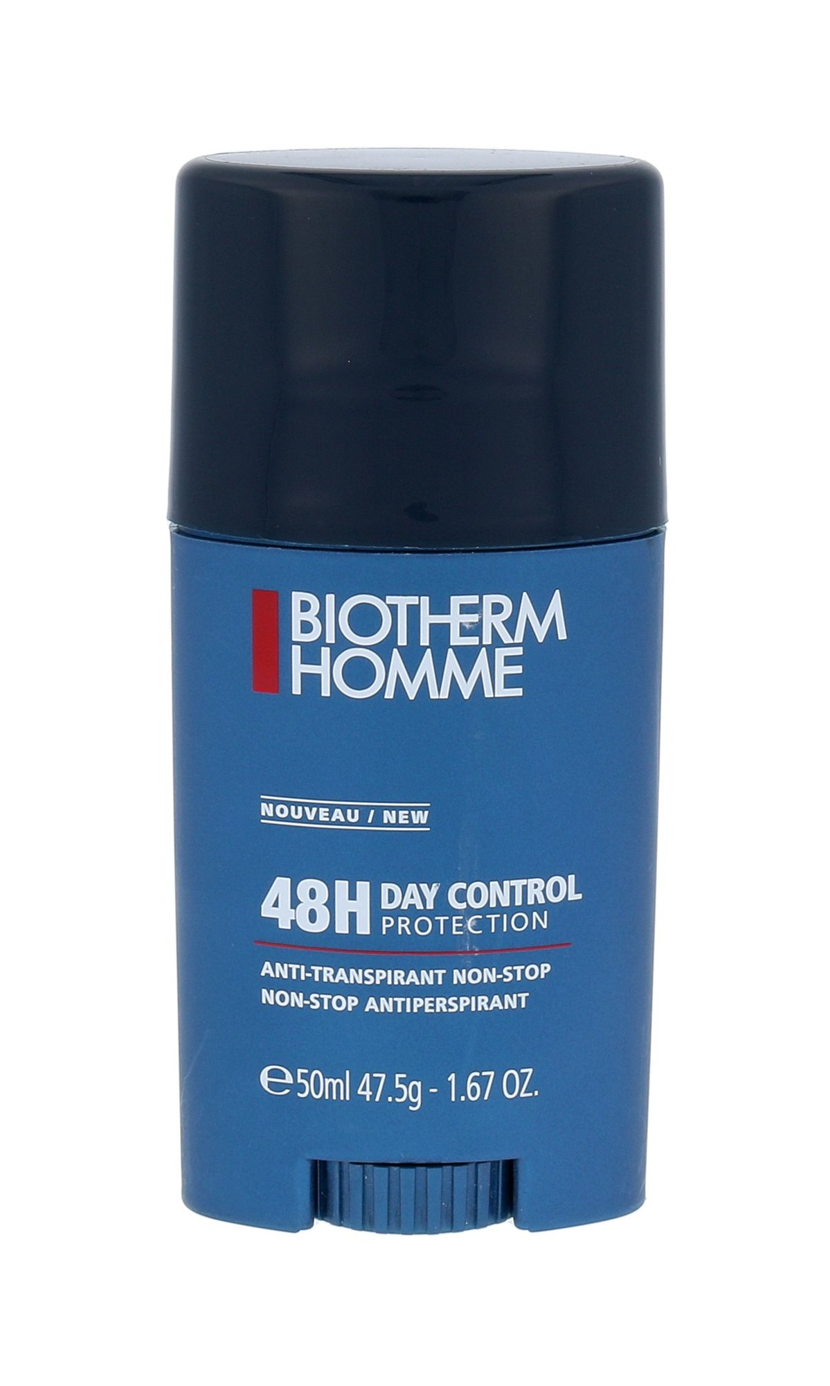 Biotherm Homme Day Control Cosmetic 50ml  48H