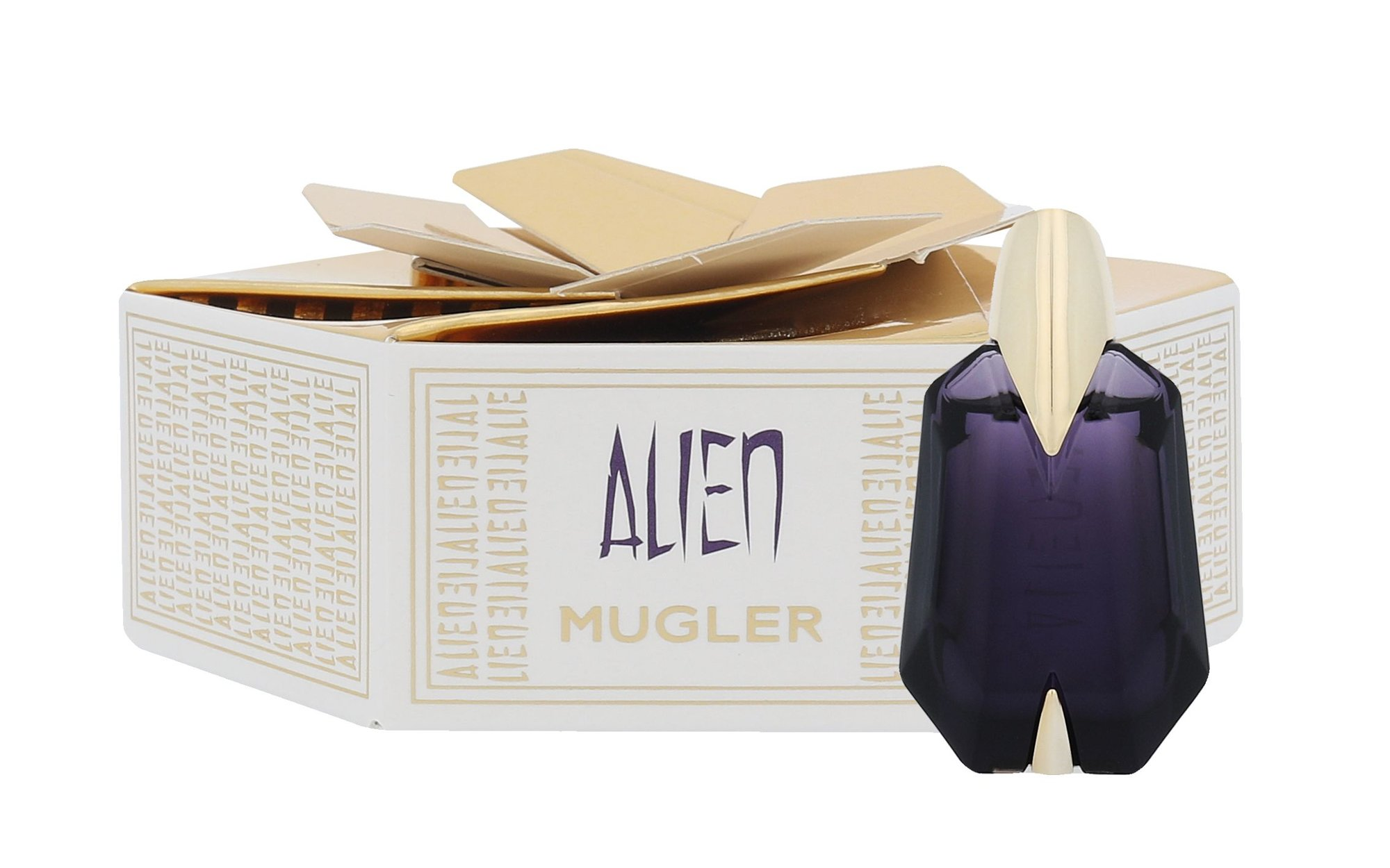 Thierry Mugler Alien EDP 6ml
