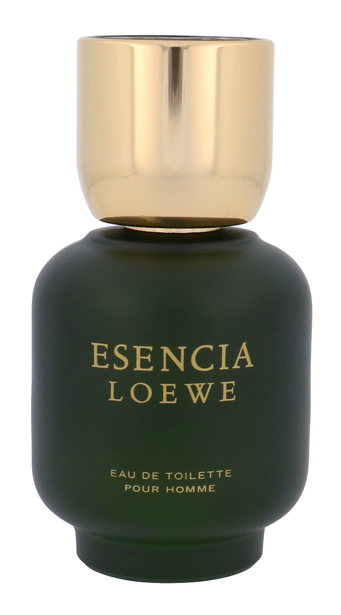 Loewe Esencia Loewe EDT 150ml
