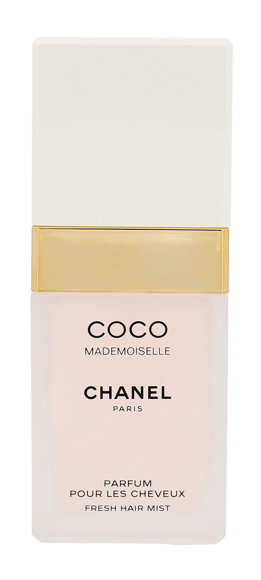 Chanel Coco Mademoiselle Hair mist 35ml