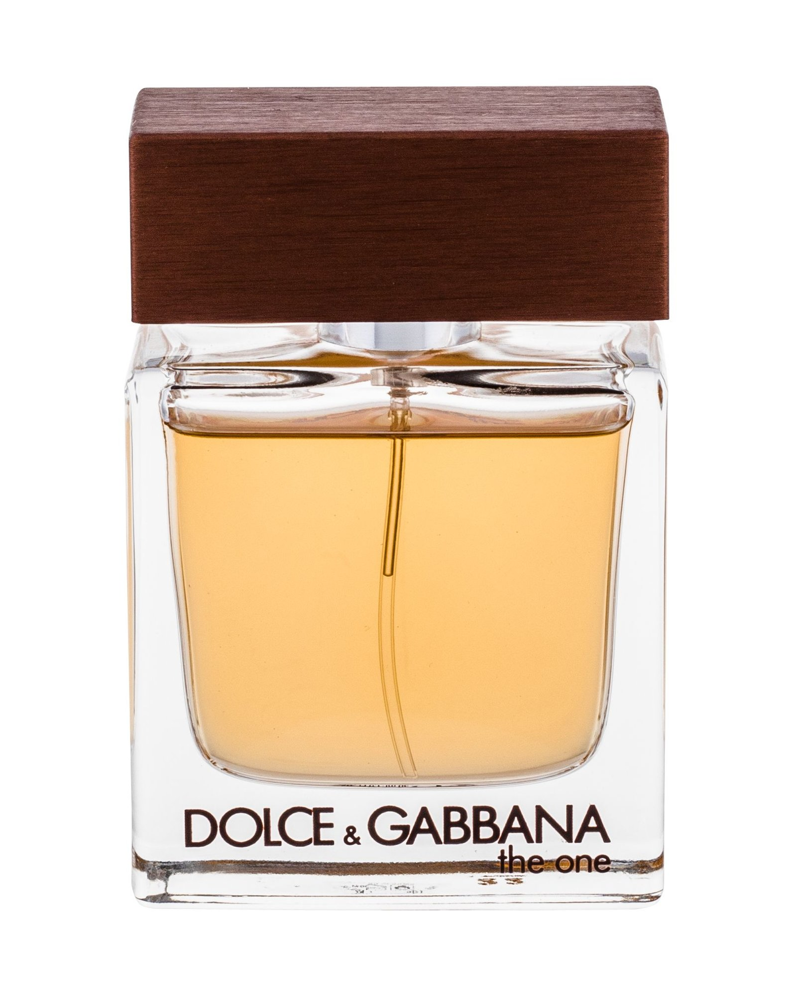 Dolce&Gabbana The One For Men EDT 30ml