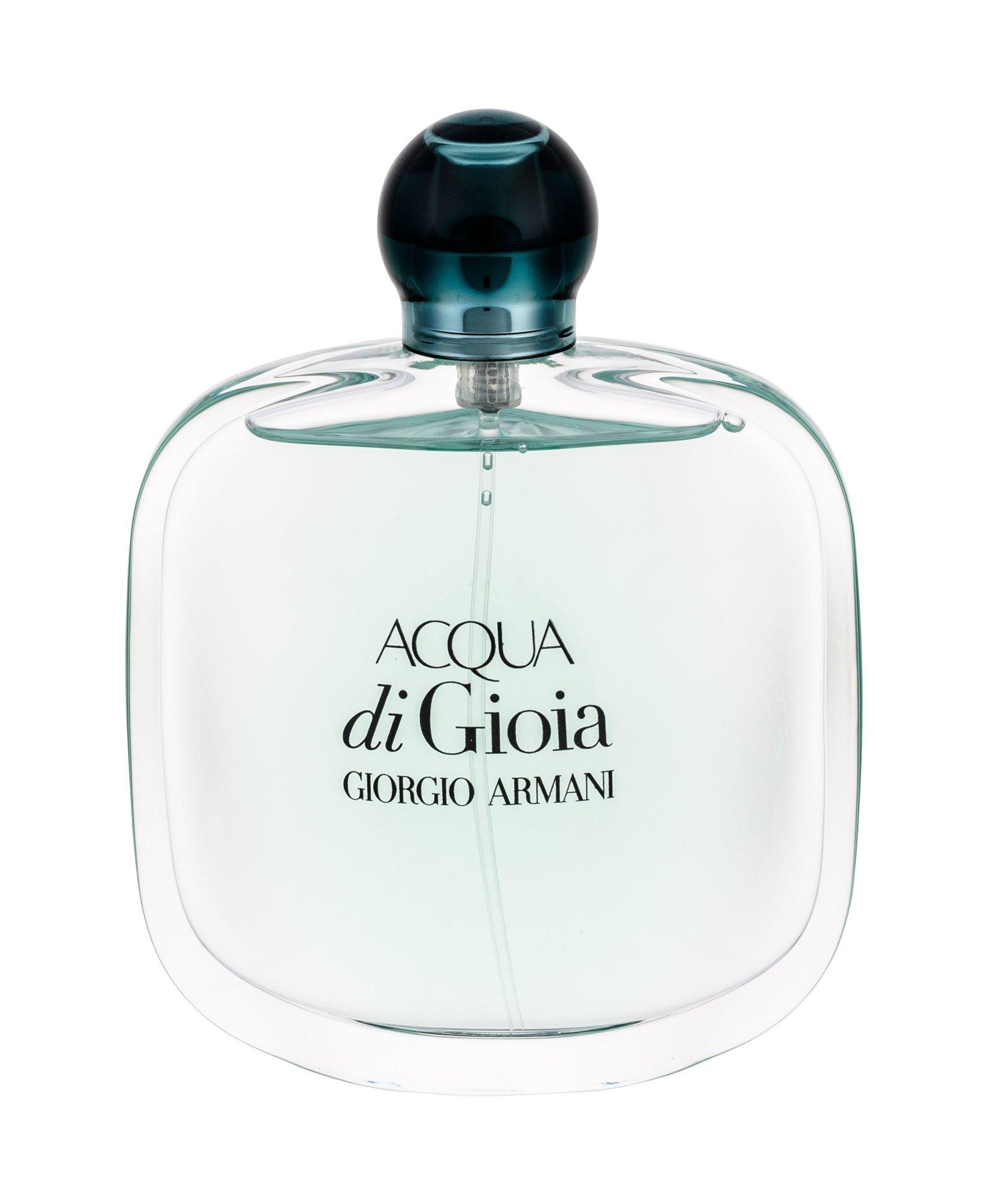Giorgio Armani Acqua di Gioia EDP 100ml