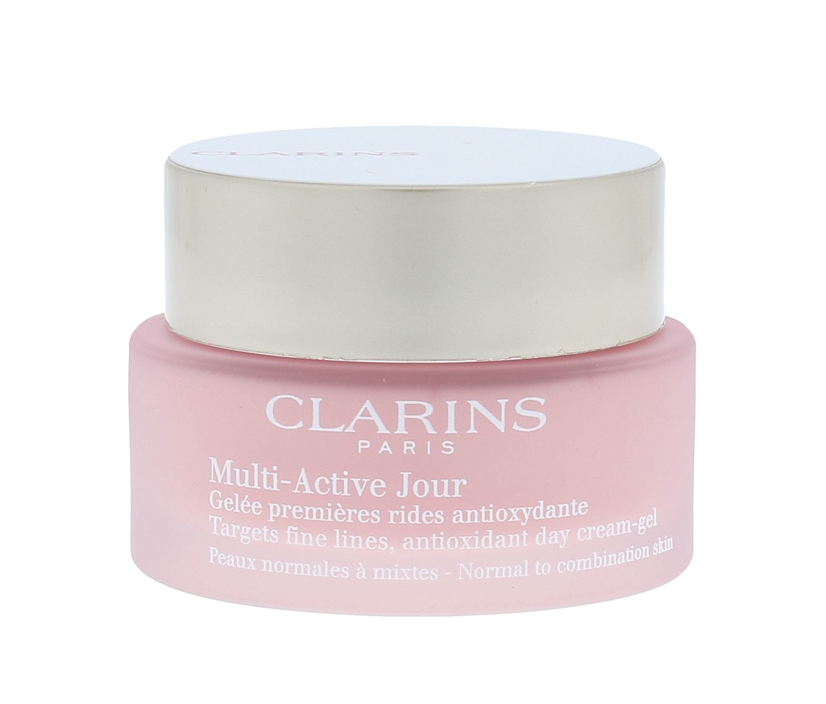 Clarins Multi-Active Cosmetic 50ml