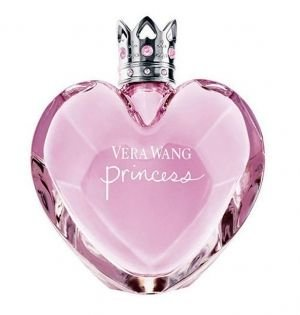 Vera Wang Flower Princess EDT 50ml