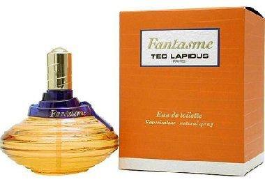 Ted Lapidus Fantasme EDT 30ml