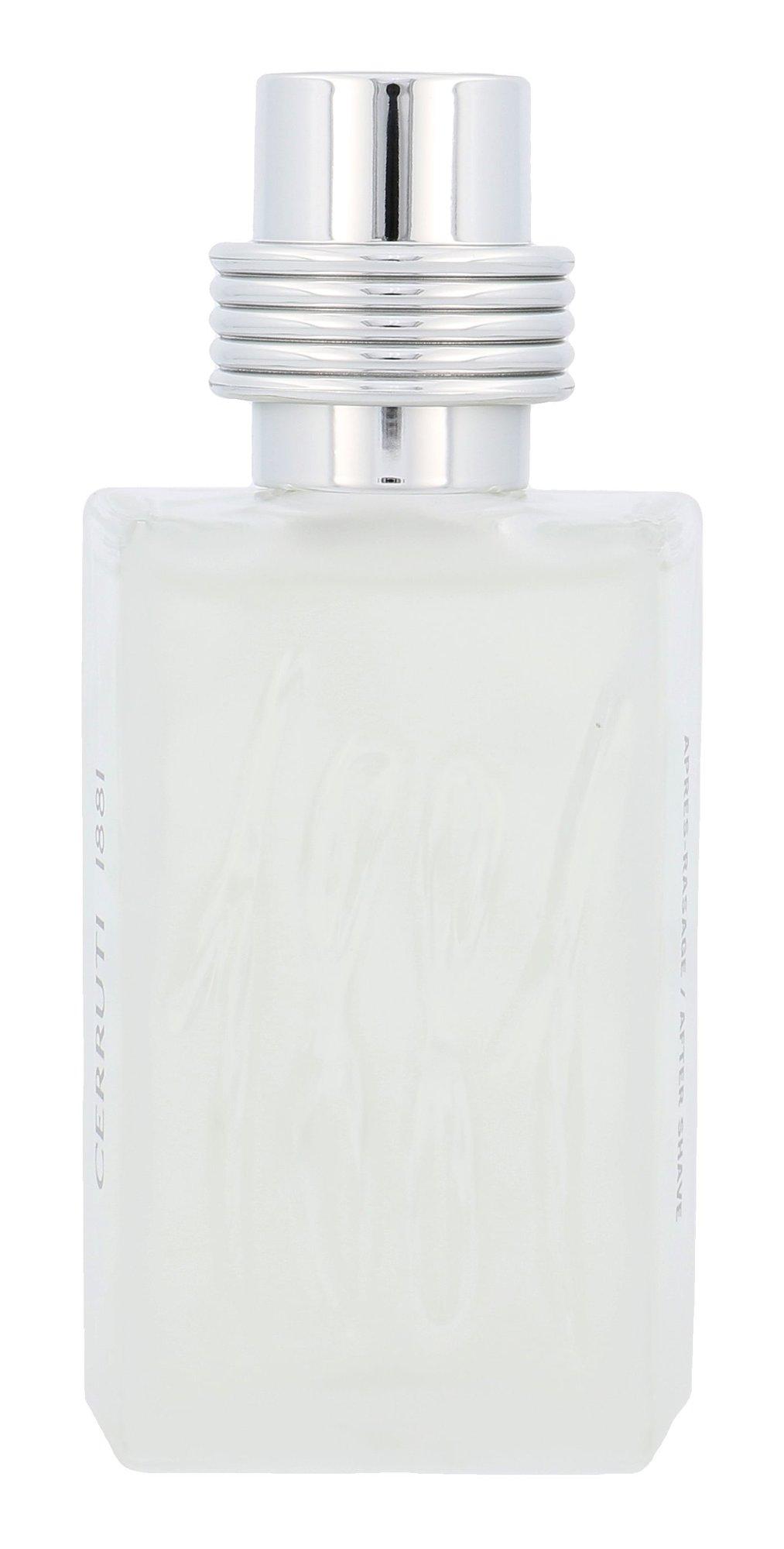 Nino Cerruti Cerruti 1881 Pour Homme Aftershave 50ml