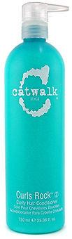 Tigi Catwalk Curls Rock Cosmetic 250ml