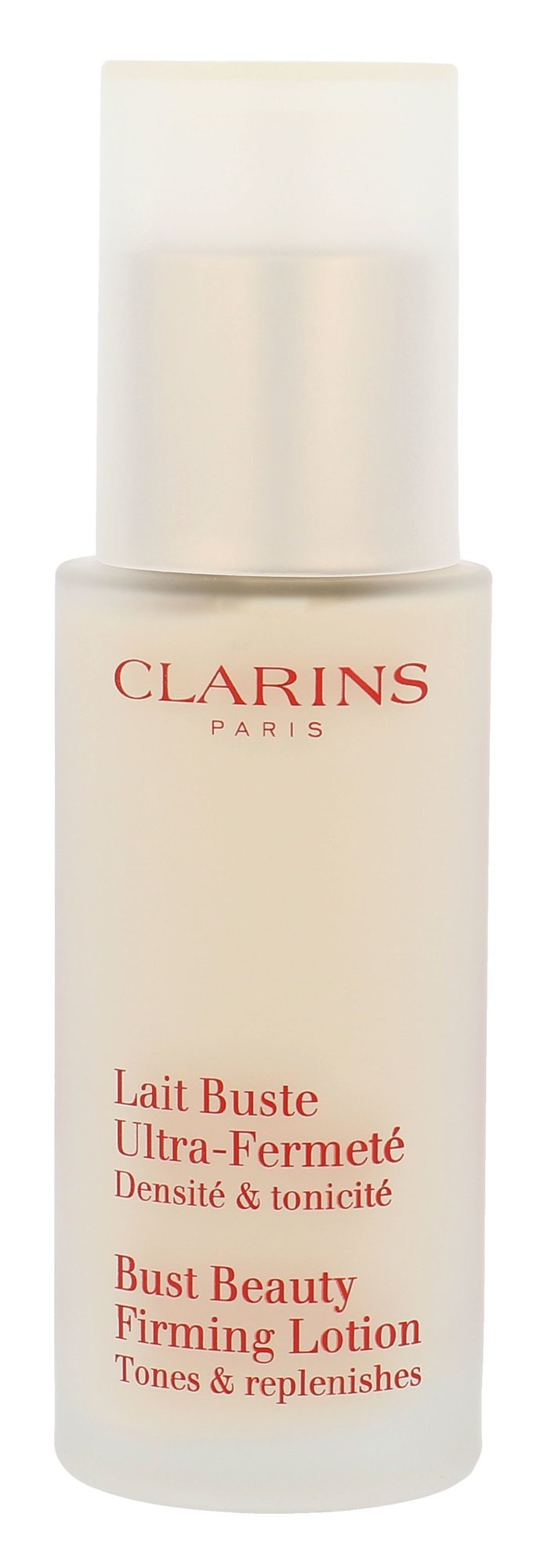 Clarins Bust Beauty Cosmetic 50ml