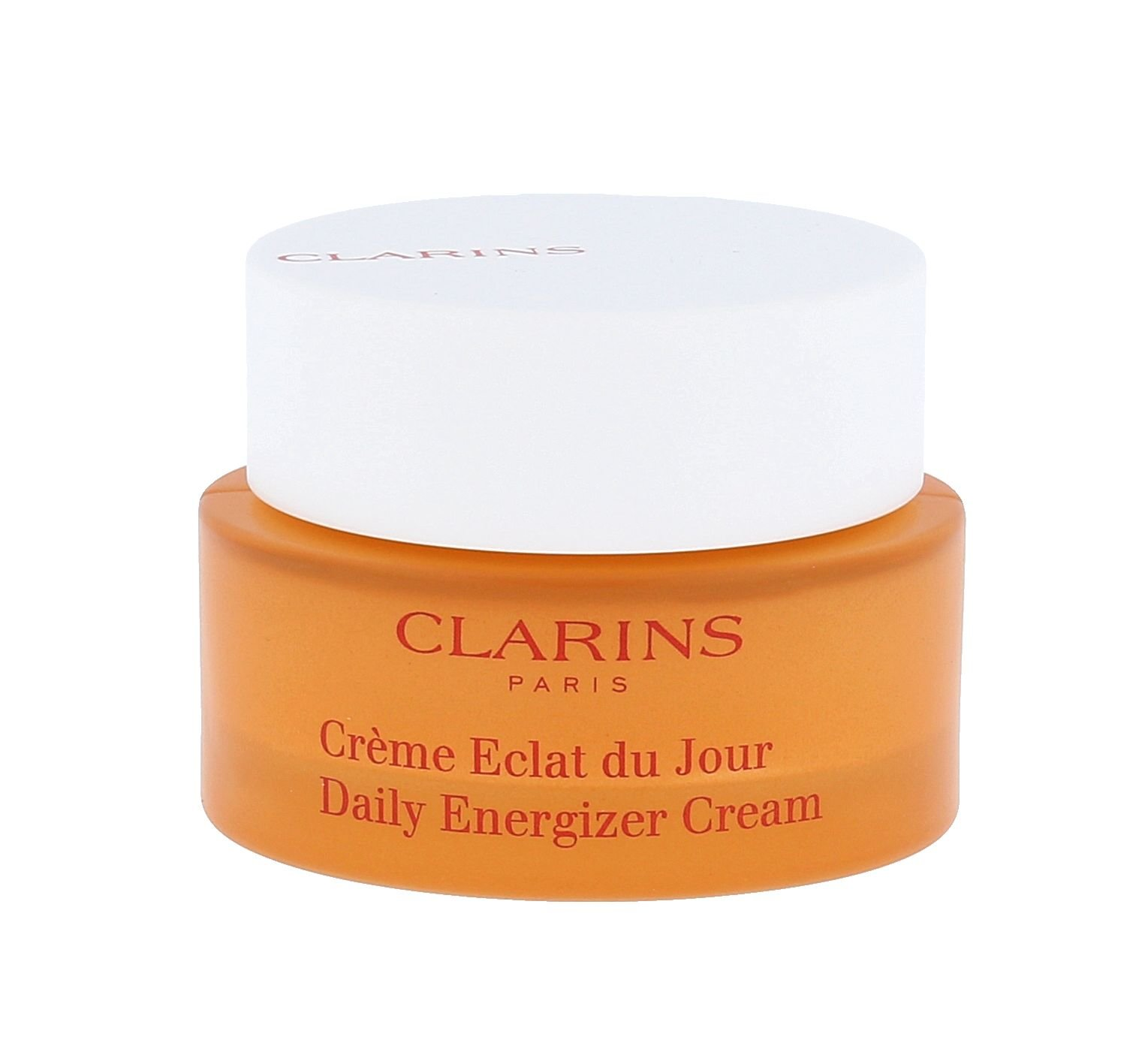 Clarins Daily Energizer Cosmetic 30ml