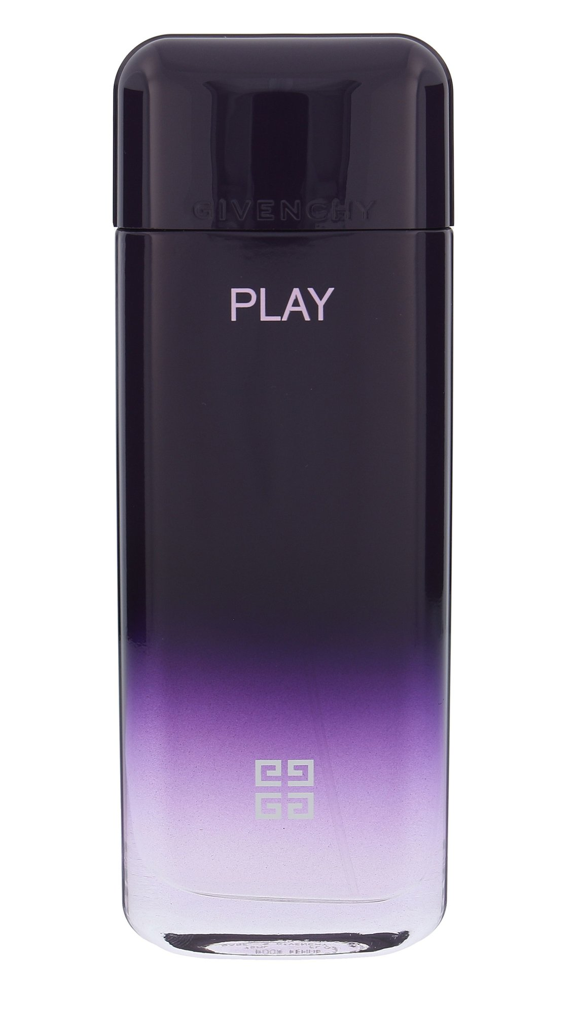 Givenchy Play For Her Intense EDP 75ml