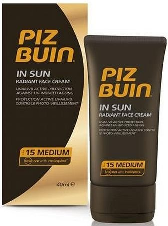 PIZ BUIN In Sun Cosmetic 40ml
