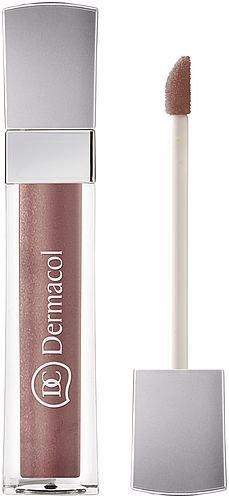 Dermacol Briliant Lip Gloss Cosmetic 6ml 11