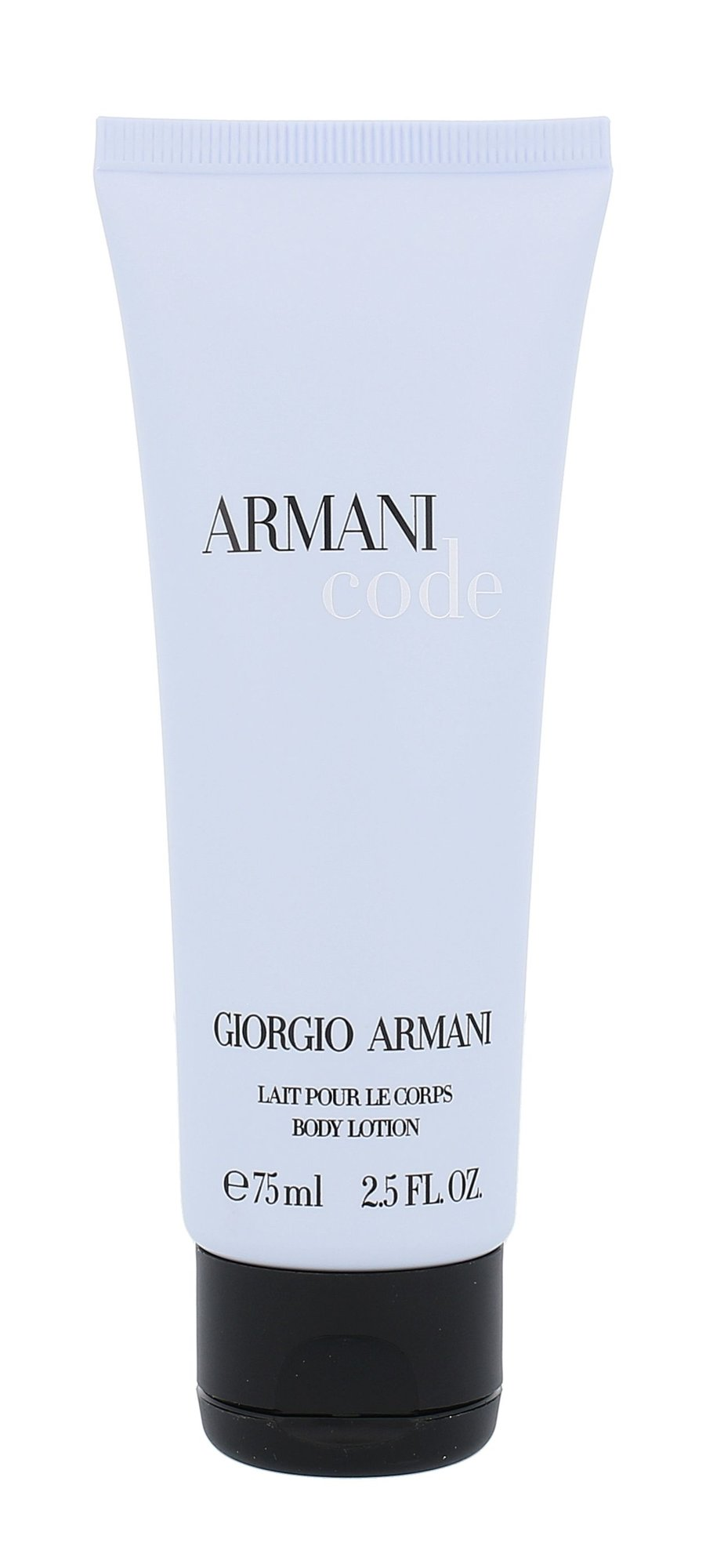 Giorgio Armani Armani Code Women Body lotion 75ml