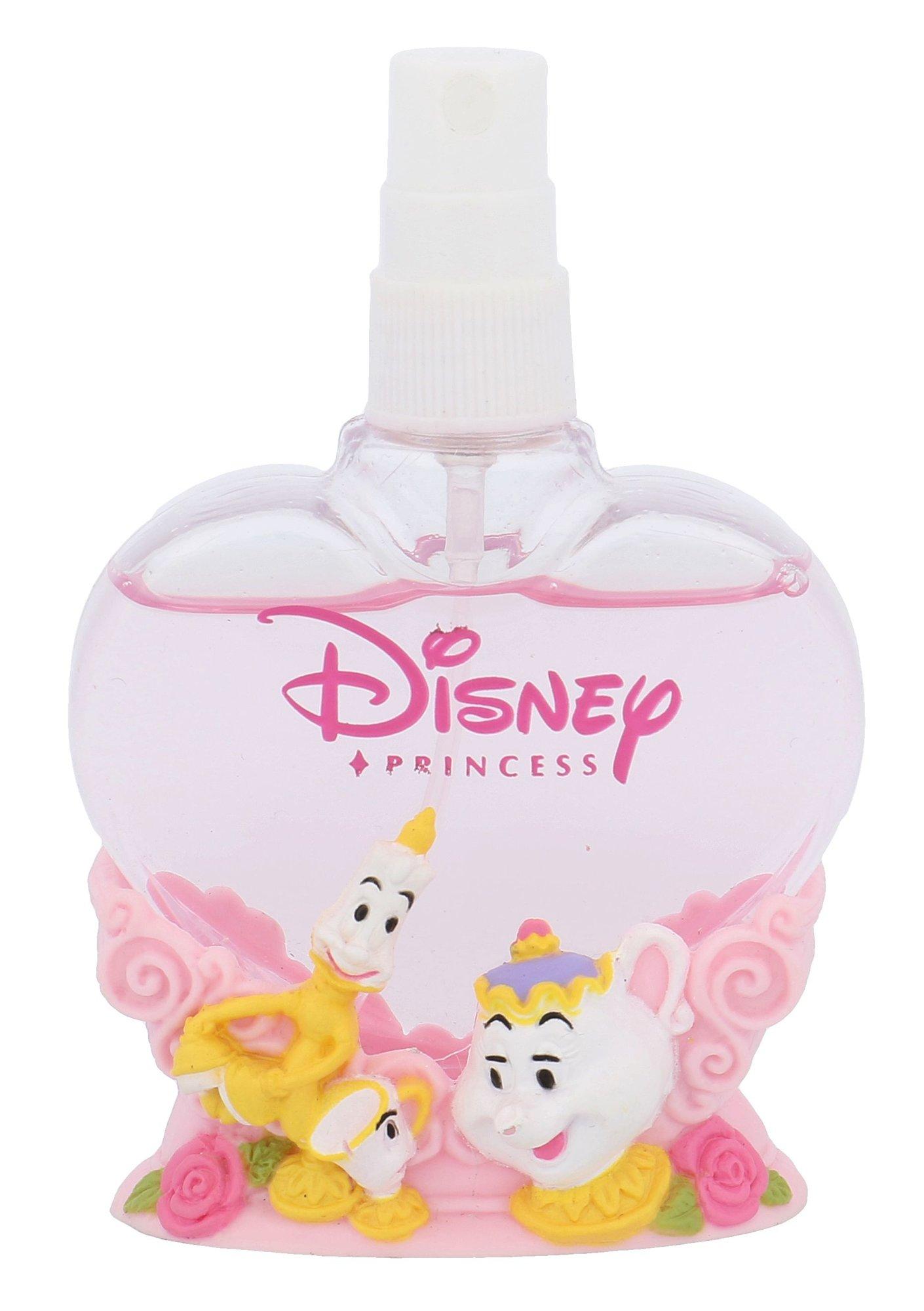 Disney Princess Belle EDT 50ml