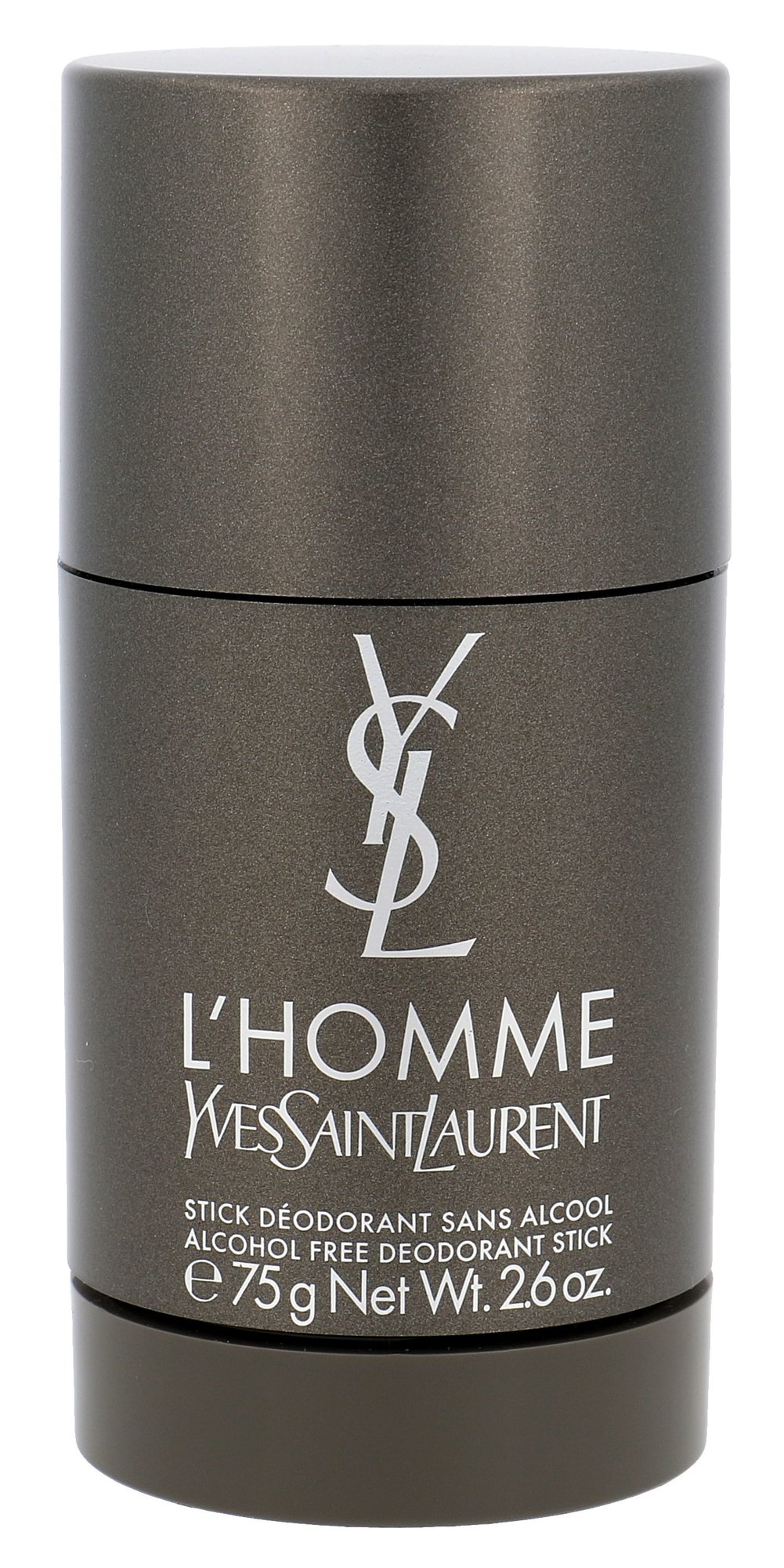 Yves Saint Laurent L´Homme Deostick 75ml