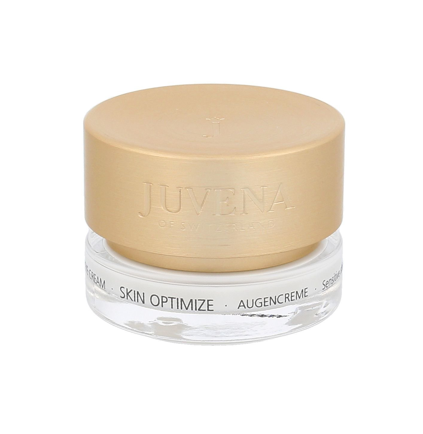 Juvena Skin Optimize Cosmetic 15ml