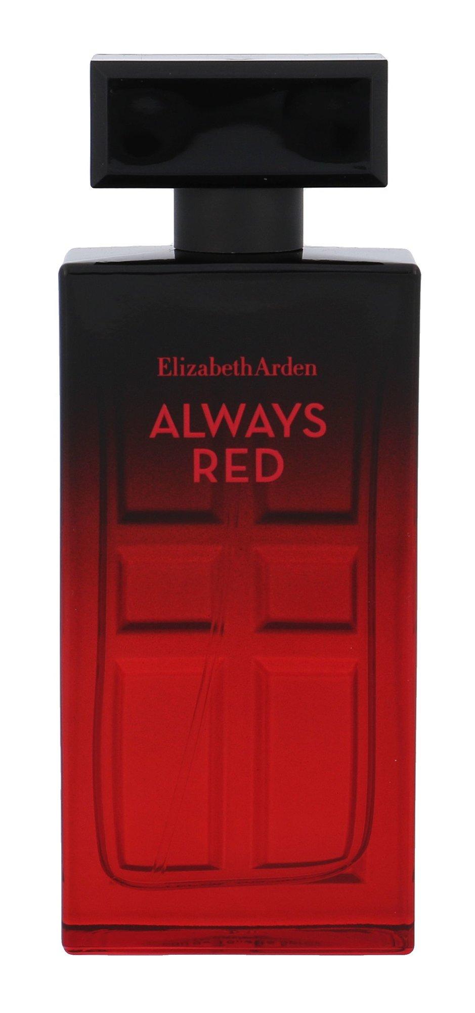 Elizabeth Arden Always Red EDT 30ml
