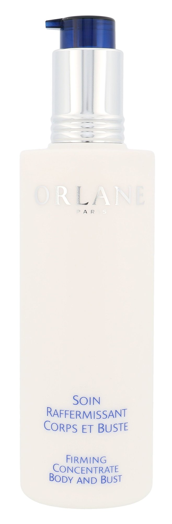 Orlane Body Cosmetic 250ml