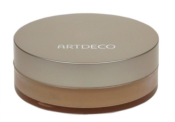 Kompaktinė pudra Artdeco Mineral Powder Foundation